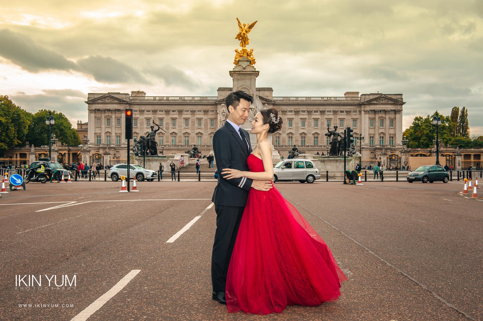 Yannis & Kenny Pre-Wedding Shoot - Ikin Yum Photography-0132.jpg