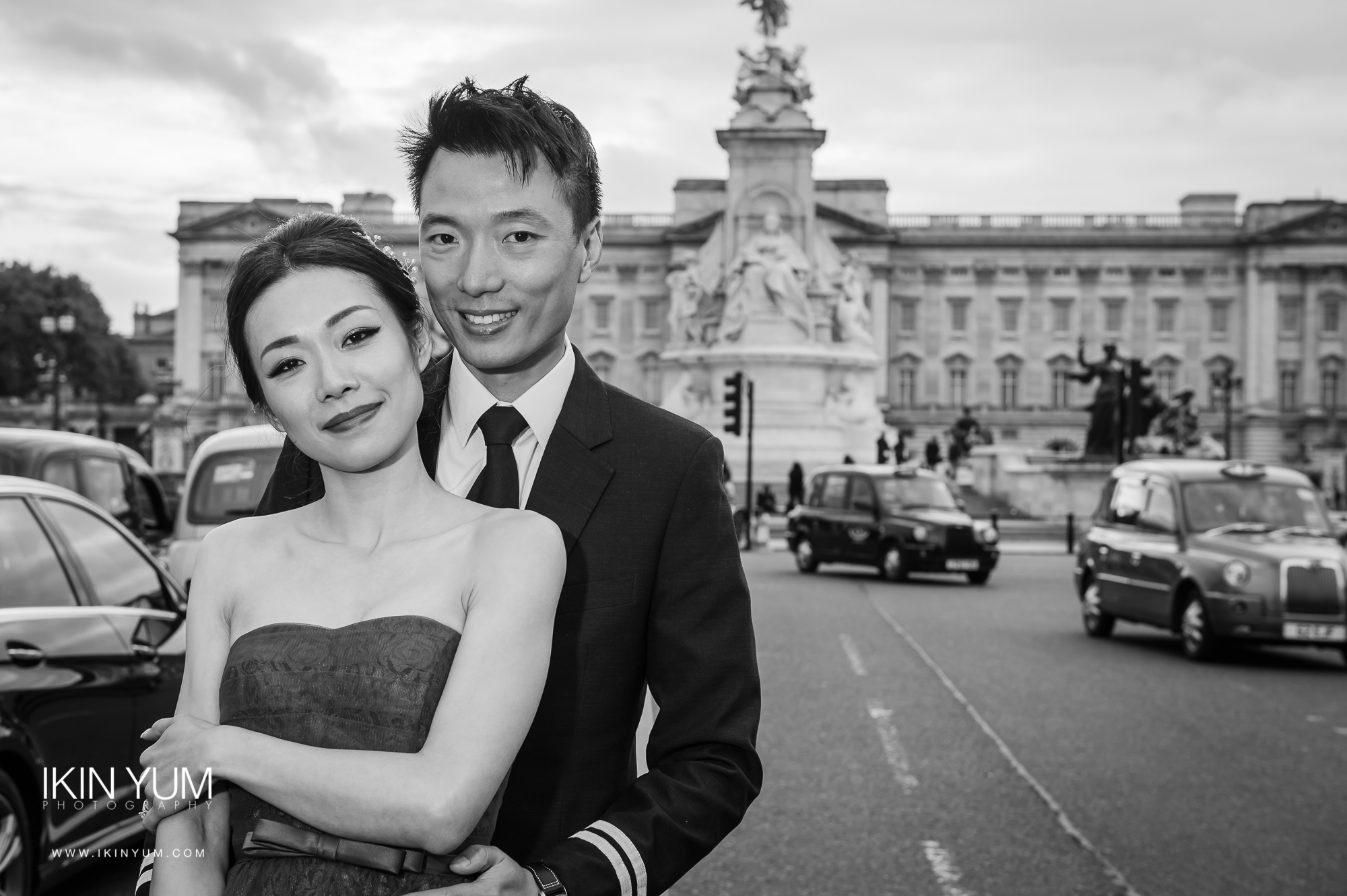 Yannis & Kenny Pre-Wedding Shoot - Ikin Yum Photography-0131.jpg
