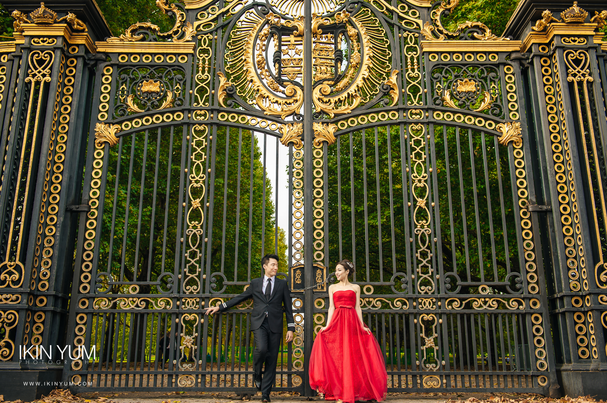 Yannis & Kenny Pre-Wedding Shoot - Ikin Yum Photography-0137.jpg