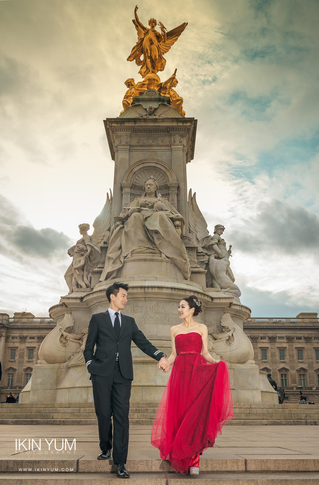 Yannis & Kenny Pre-Wedding Shoot - Ikin Yum Photography-0140.jpg