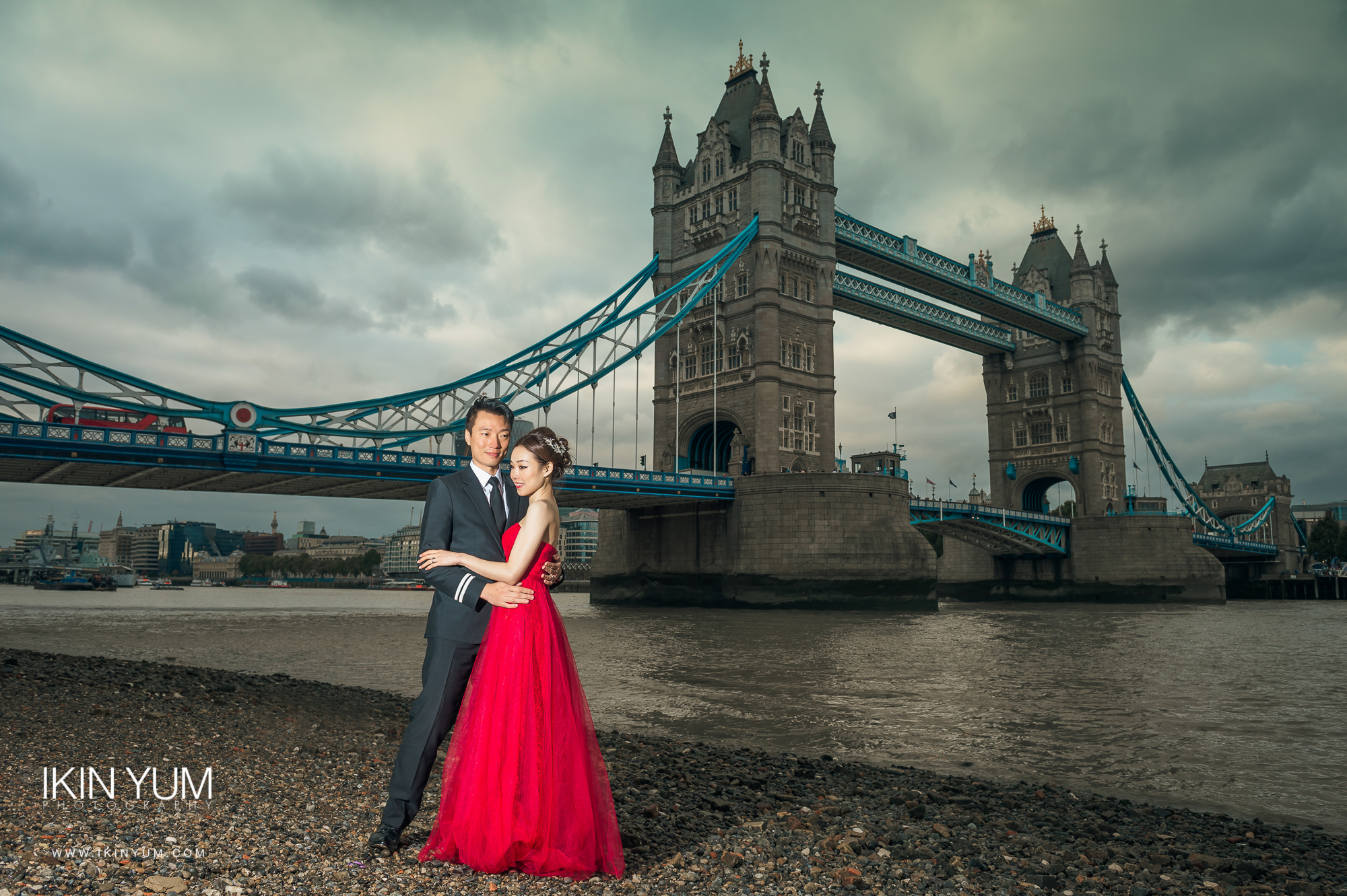 Yannis & Kenny Pre-Wedding Shoot - Ikin Yum Photography-0149.jpg