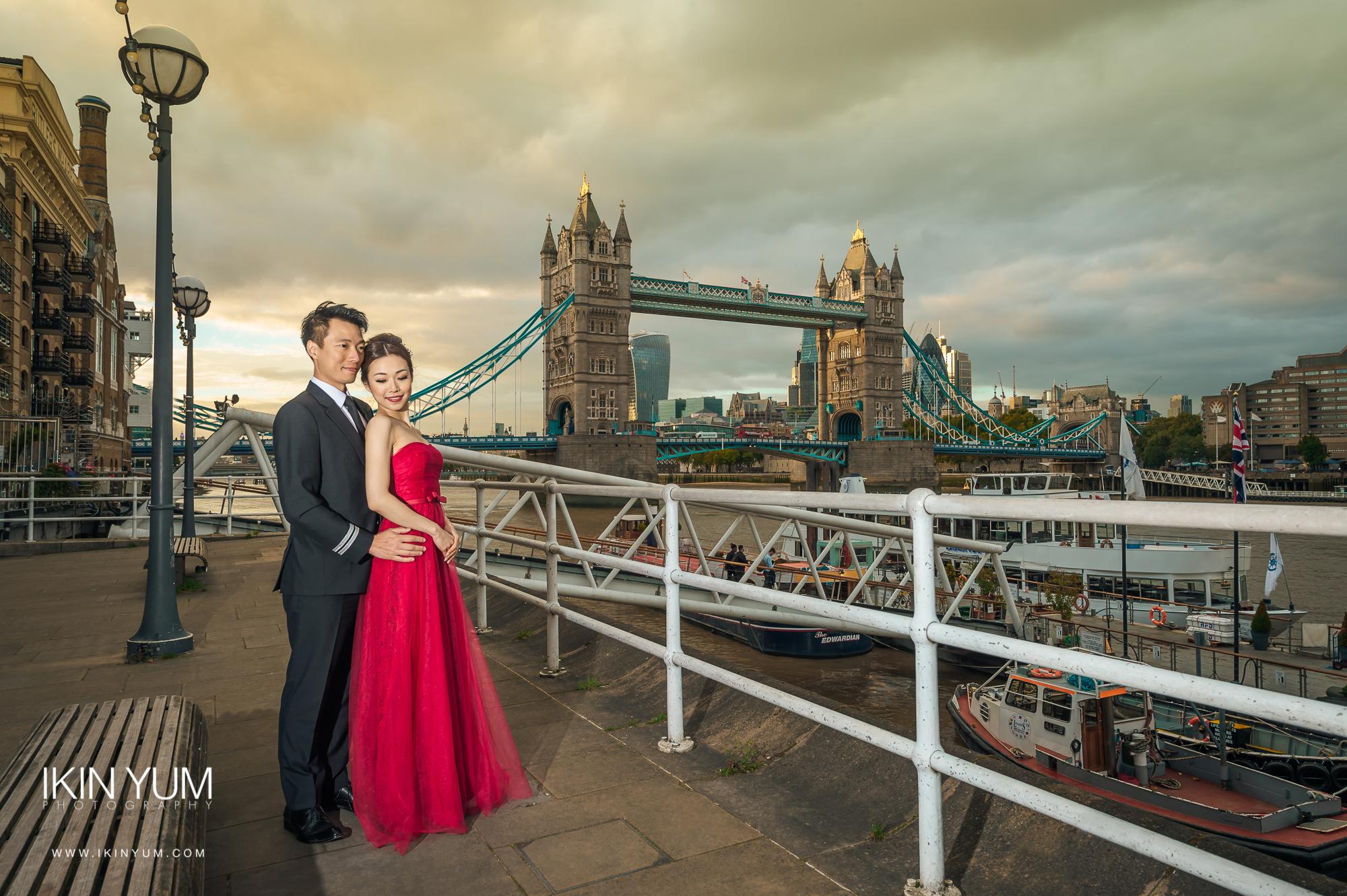 Yannis & Kenny Pre-Wedding Shoot - Ikin Yum Photography-0159.jpg