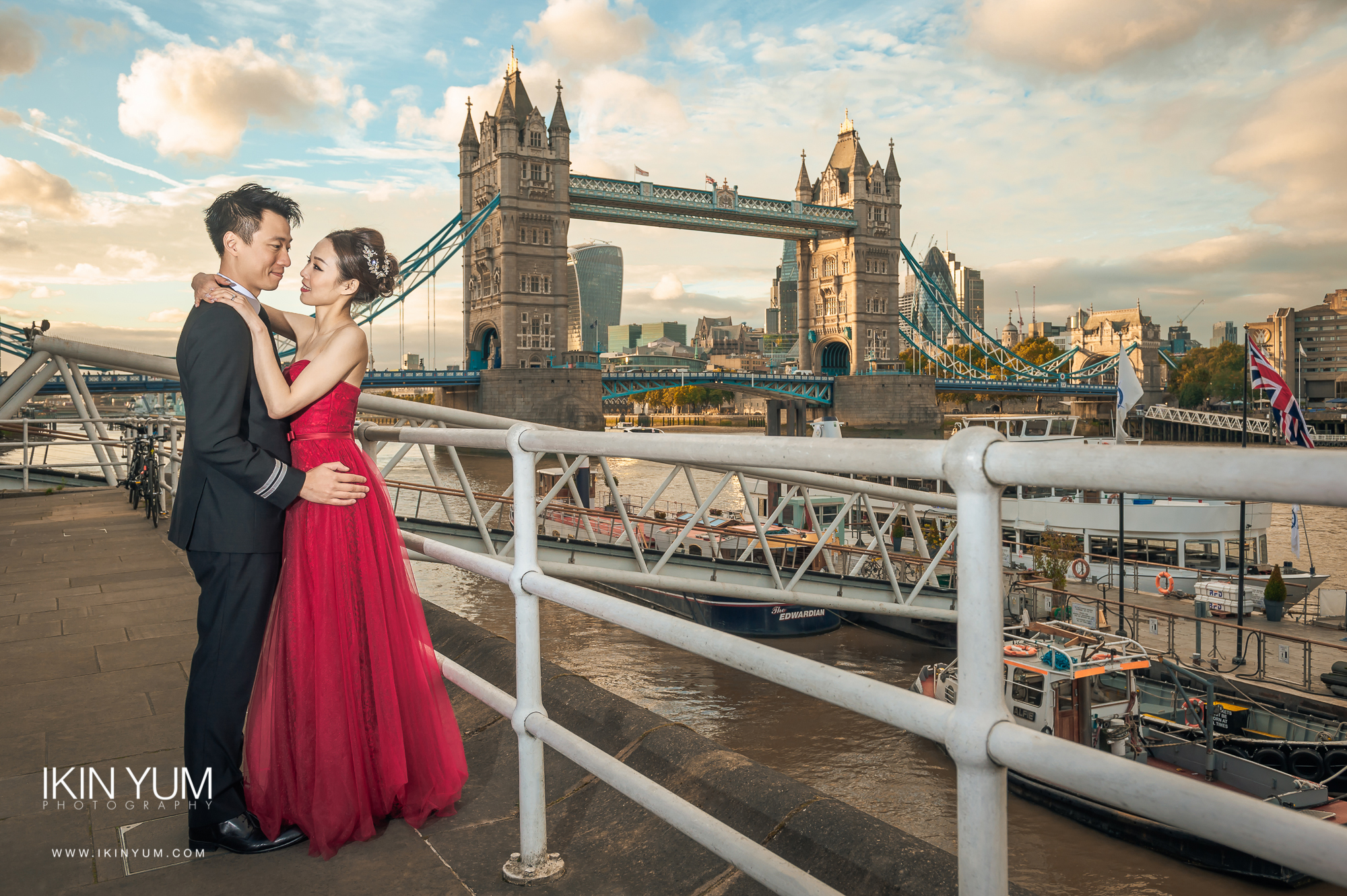 Yannis & Kenny Pre-Wedding Shoot - Ikin Yum Photography-0169.jpg