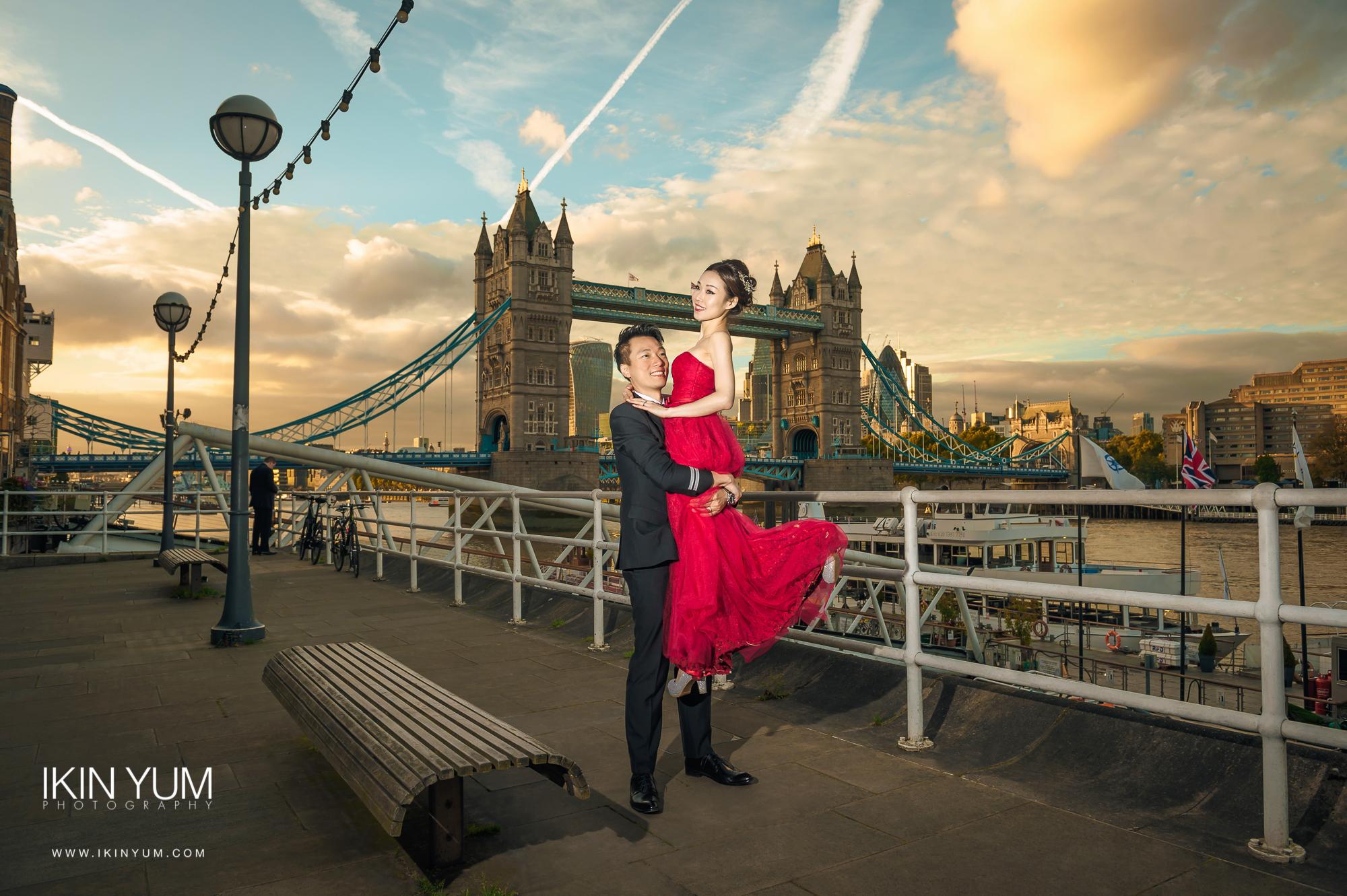 Yannis & Kenny Pre-Wedding Shoot - Ikin Yum Photography-0177.jpg