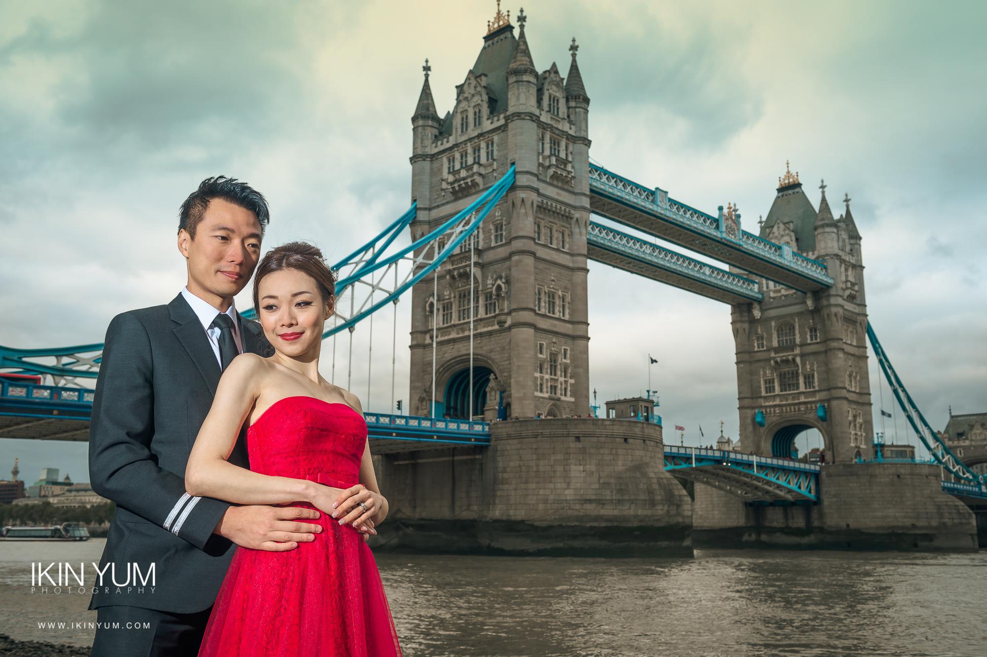 Yannis & Kenny Pre-Wedding Shoot - Ikin Yum Photography-0152.jpg