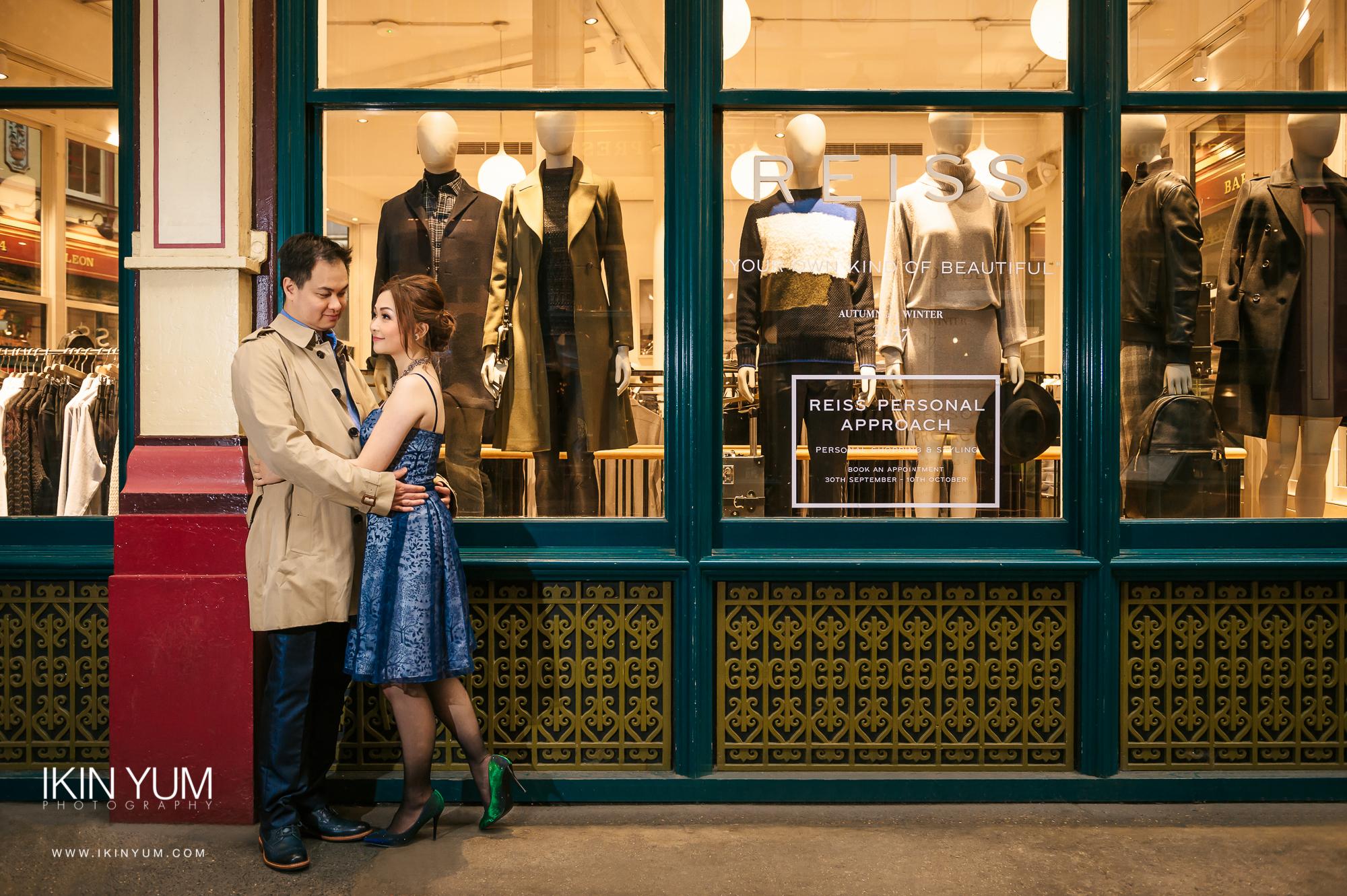 Katie & Steven Pre-Wedding Shoot - Ikin Yum Photography-0022.jpg