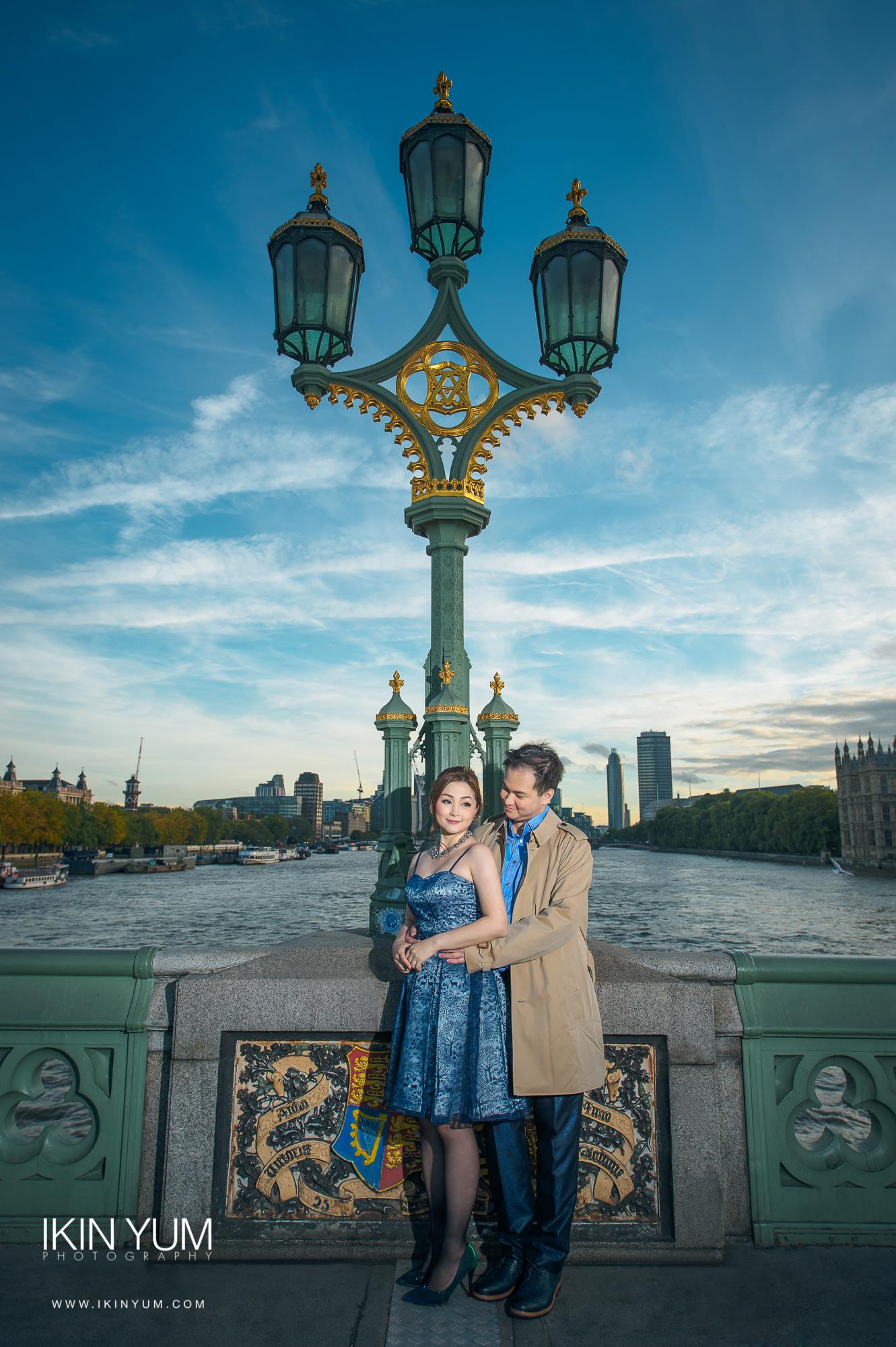 Katie & Steven Pre-Wedding Shoot - Ikin Yum Photography-0046.jpg