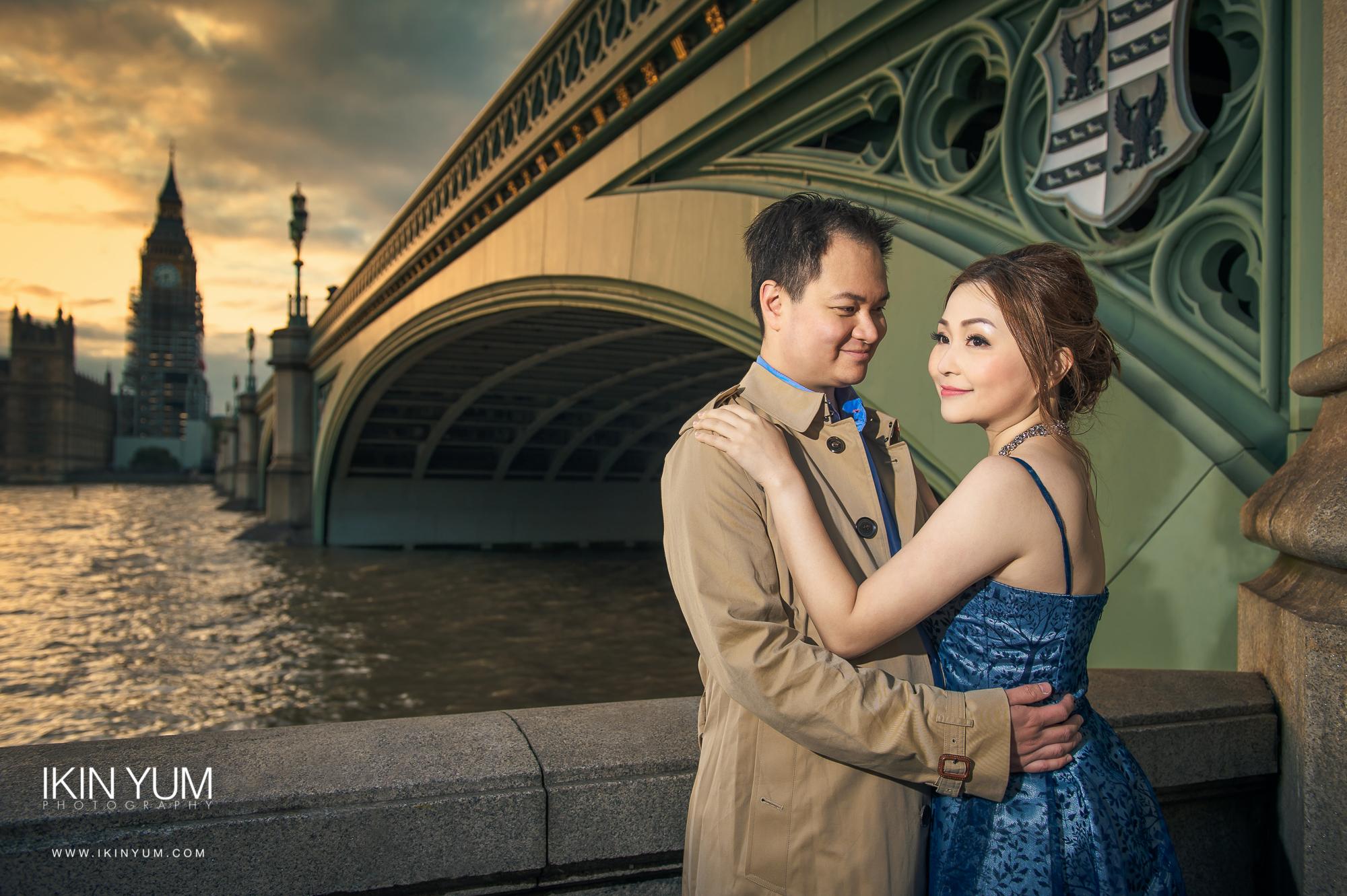 Katie & Steven Pre-Wedding Shoot - Ikin Yum Photography-0057.jpg