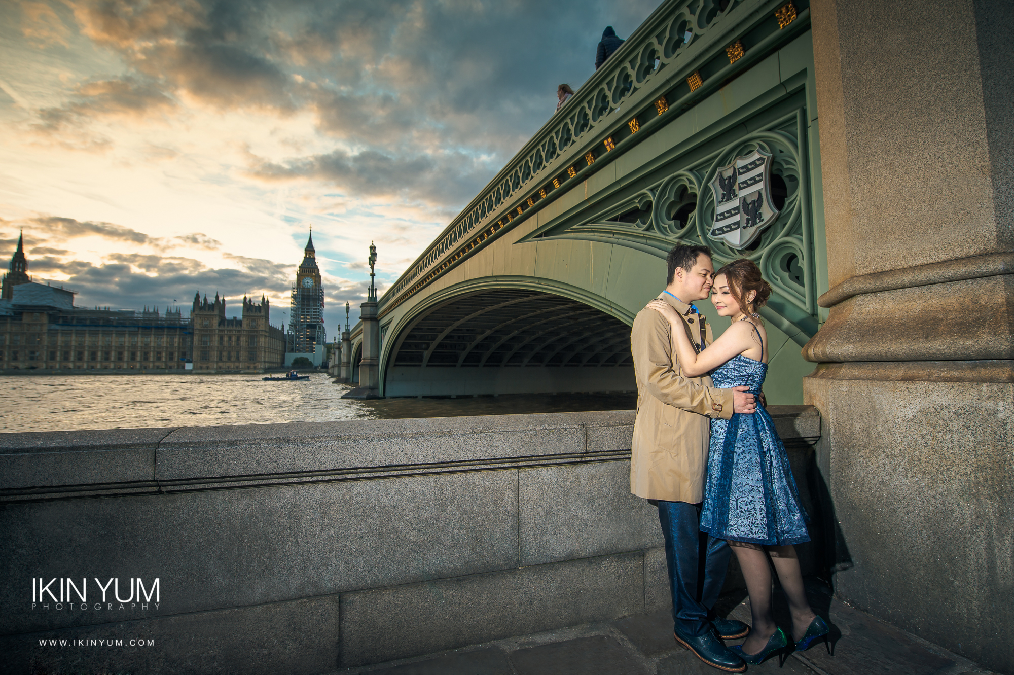 Katie & Steven Pre-Wedding Shoot - Ikin Yum Photography-0059.jpg