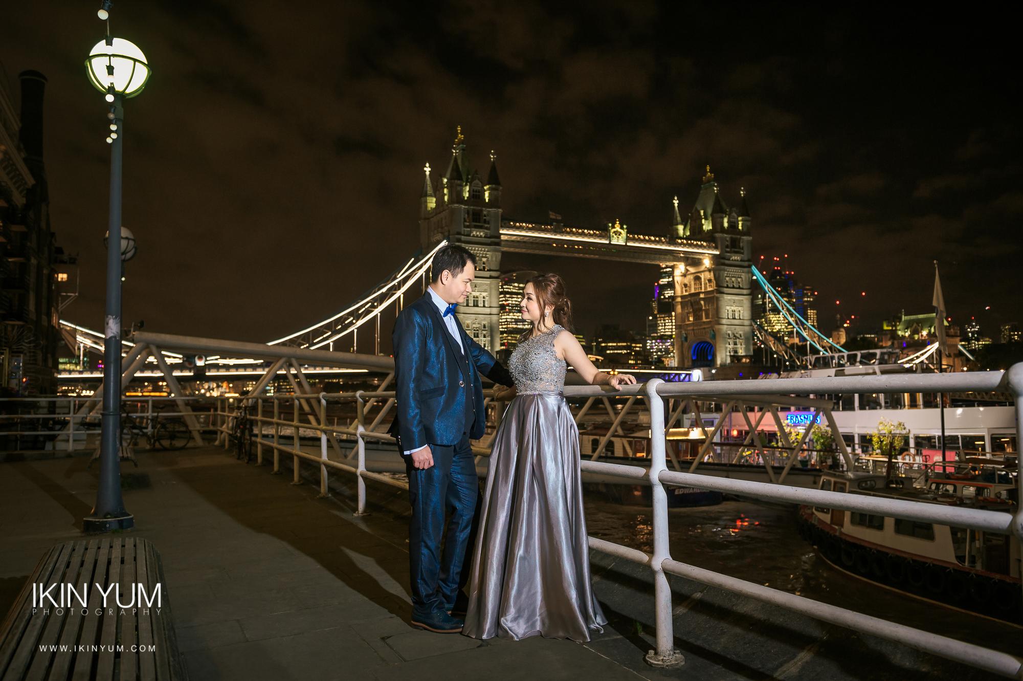 Katie & Steven Pre-Wedding Shoot - Ikin Yum Photography-0078.jpg