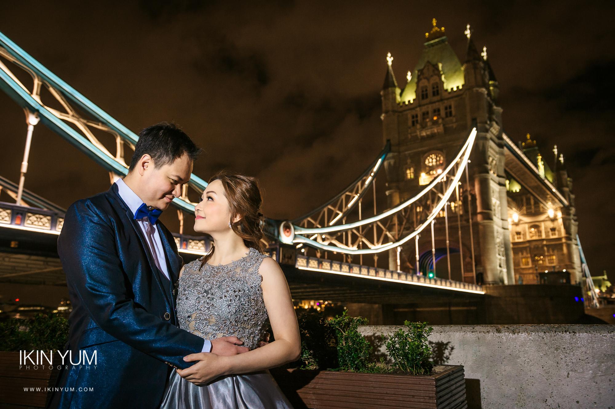 Katie & Steven Pre-Wedding Shoot - Ikin Yum Photography-0090.jpg
