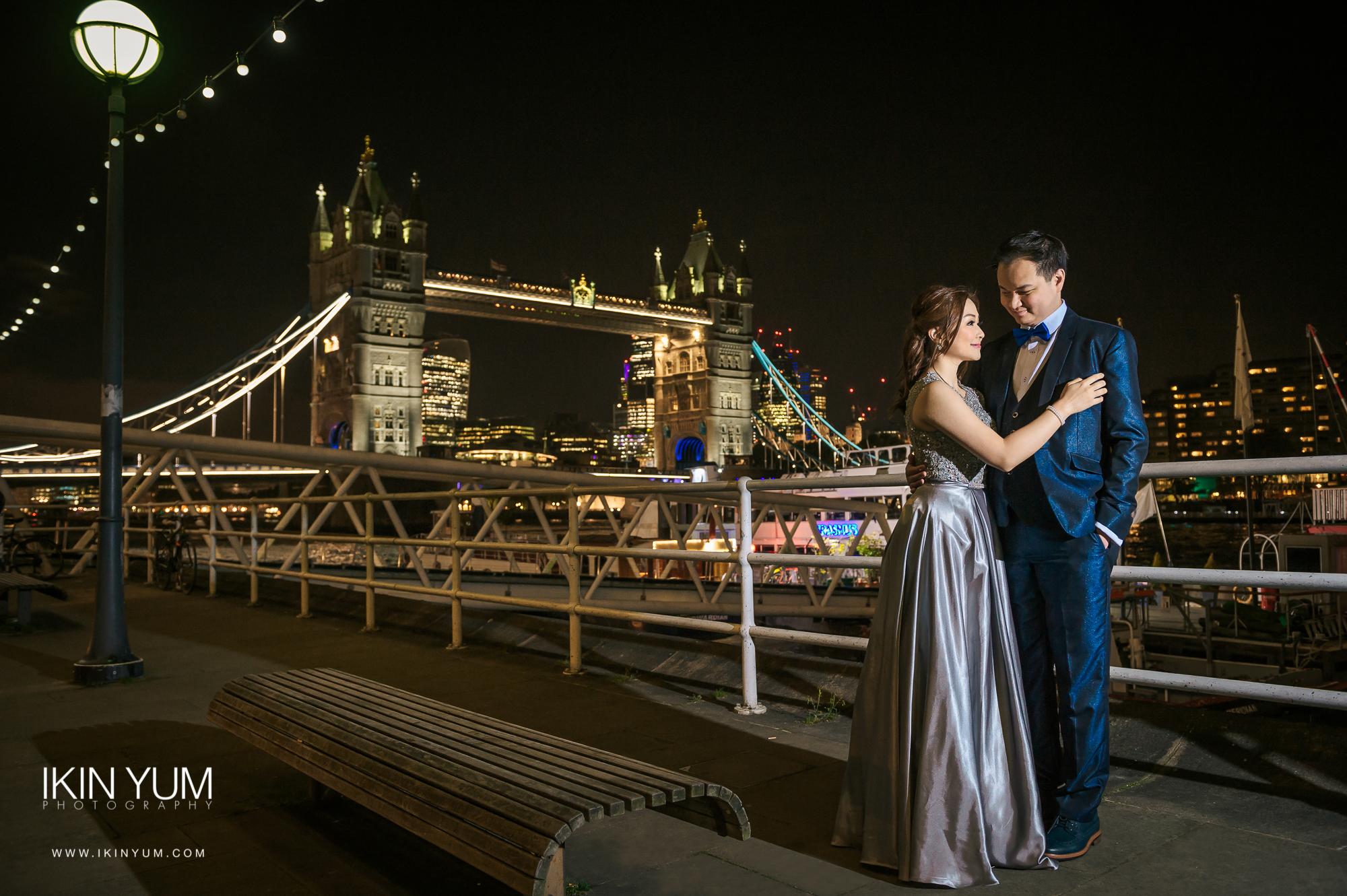 Katie & Steven Pre-Wedding Shoot - Ikin Yum Photography-0071.jpg