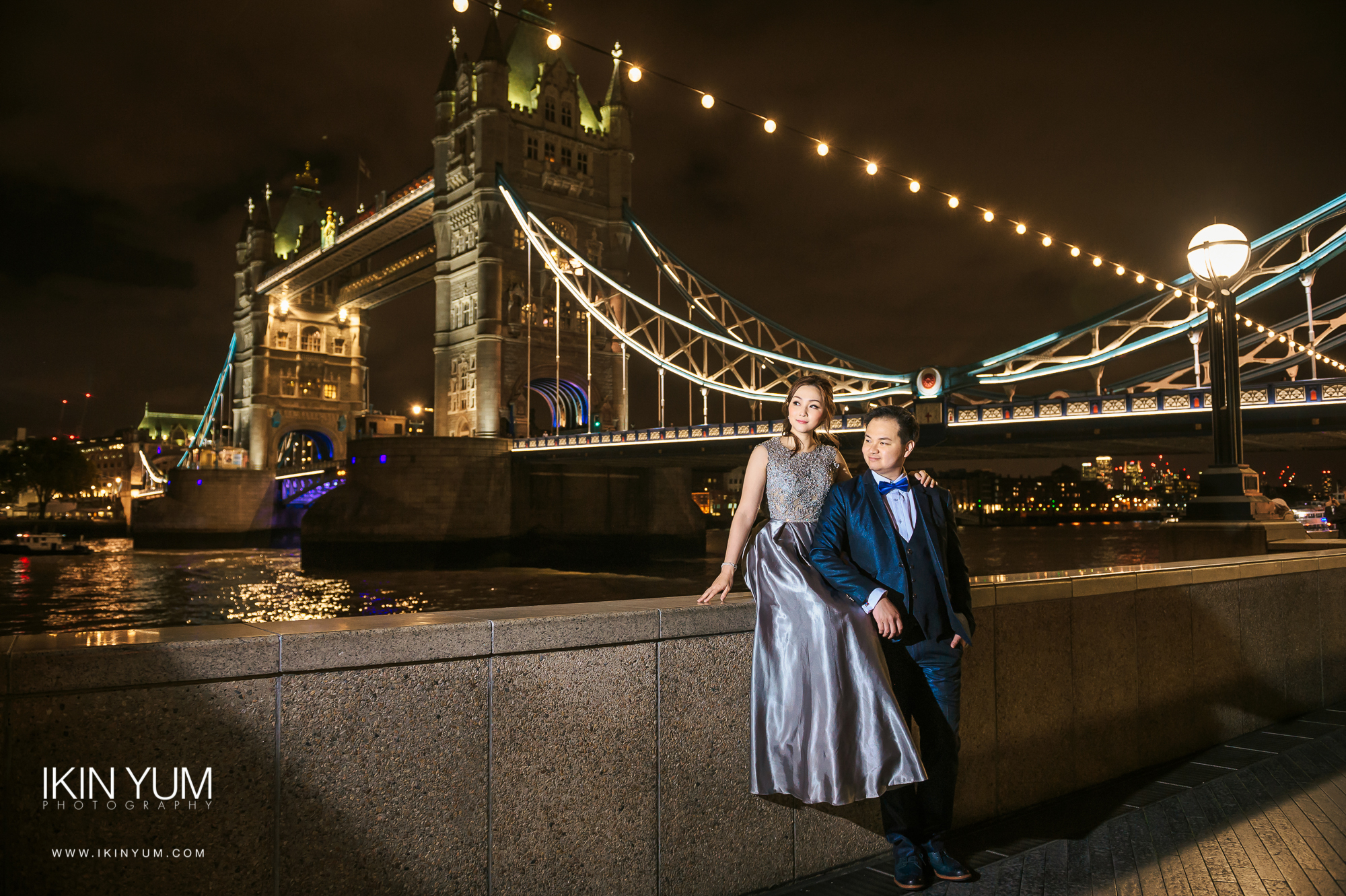 Katie & Steven Pre-Wedding Shoot - Ikin Yum Photography-0095.jpg