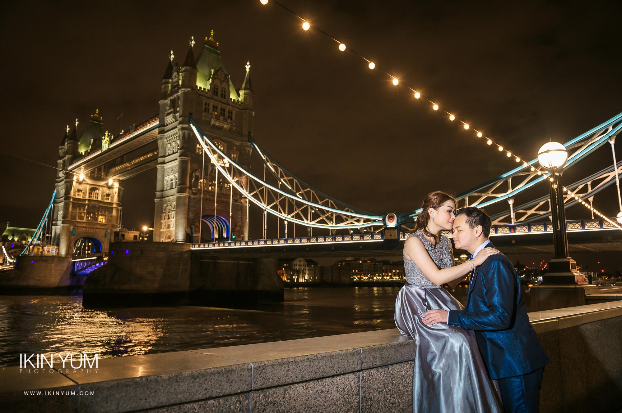 Katie & Steven Pre-Wedding Shoot - Ikin Yum Photography-0094.jpg