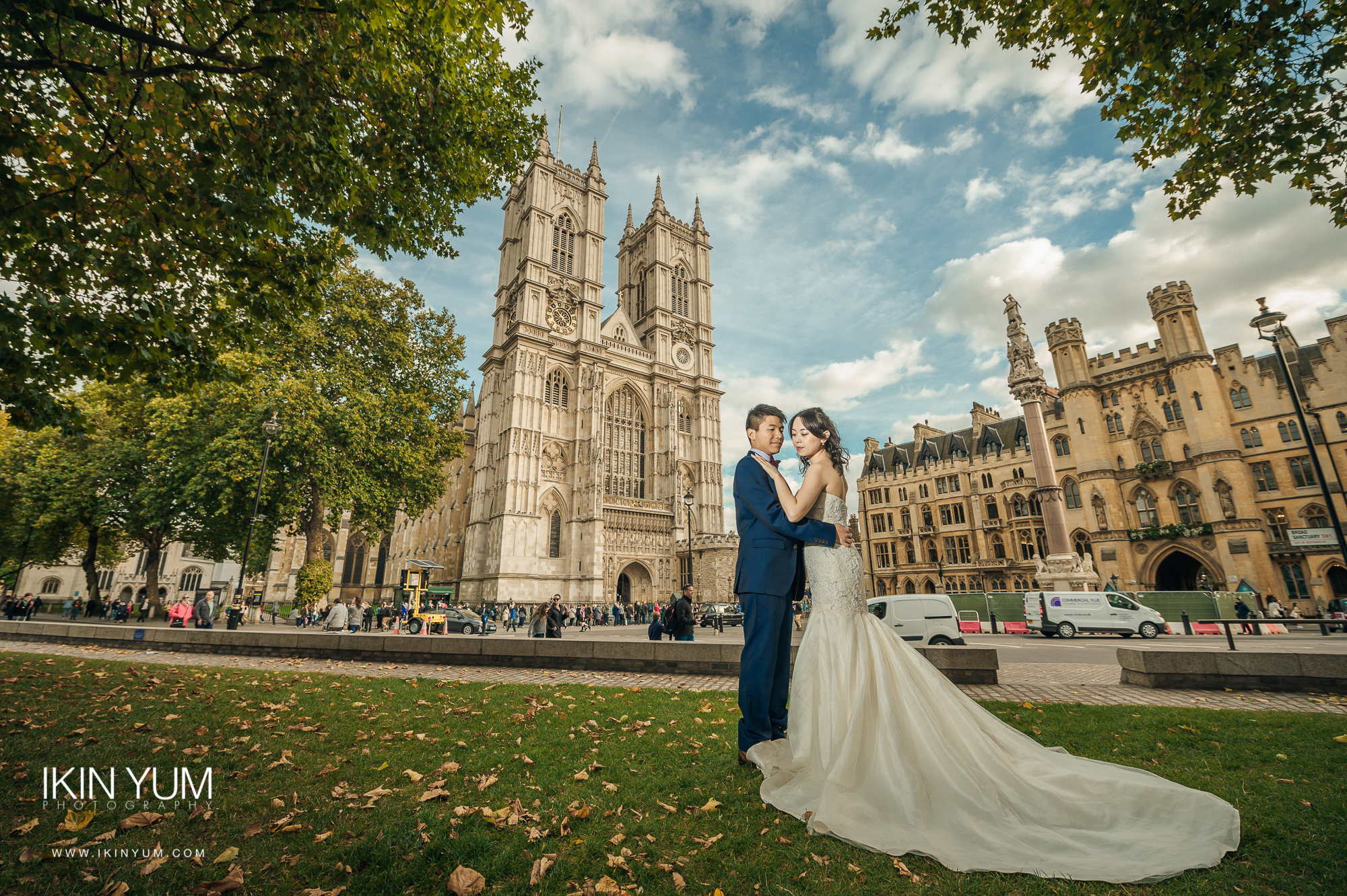 Chloe & Carlos Pre-Wedding Shoot- Ikin Yum Photography-0090.jpg