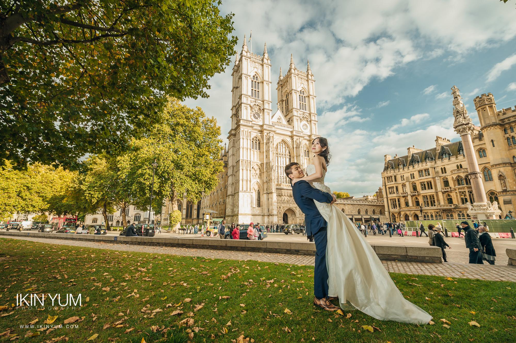 Chloe & Carlos Pre-Wedding Shoot- Ikin Yum Photography-0093.jpg