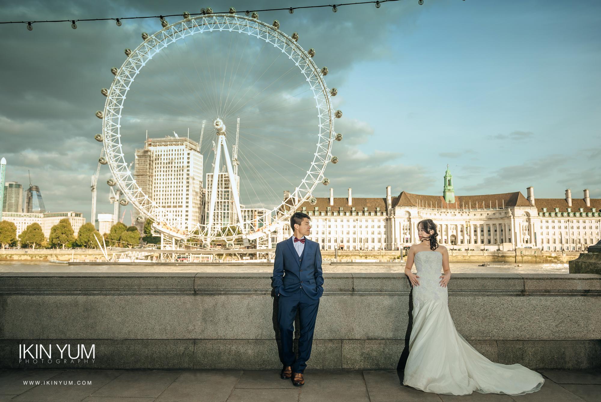 Chloe & Carlos Pre-Wedding Shoot- Ikin Yum Photography-0098.jpg
