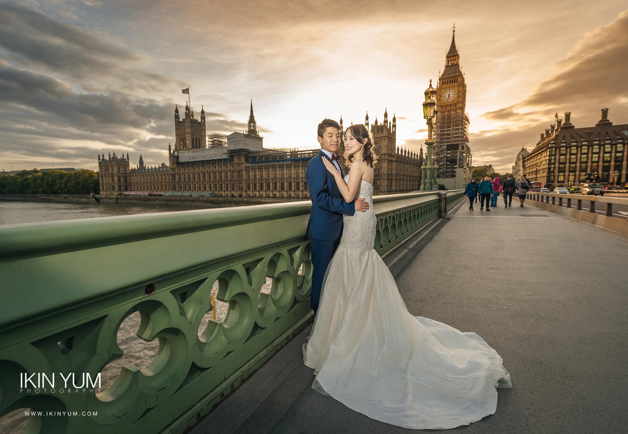 Chloe & Carlos Pre-Wedding Shoot- Ikin Yum Photography-0106.jpg
