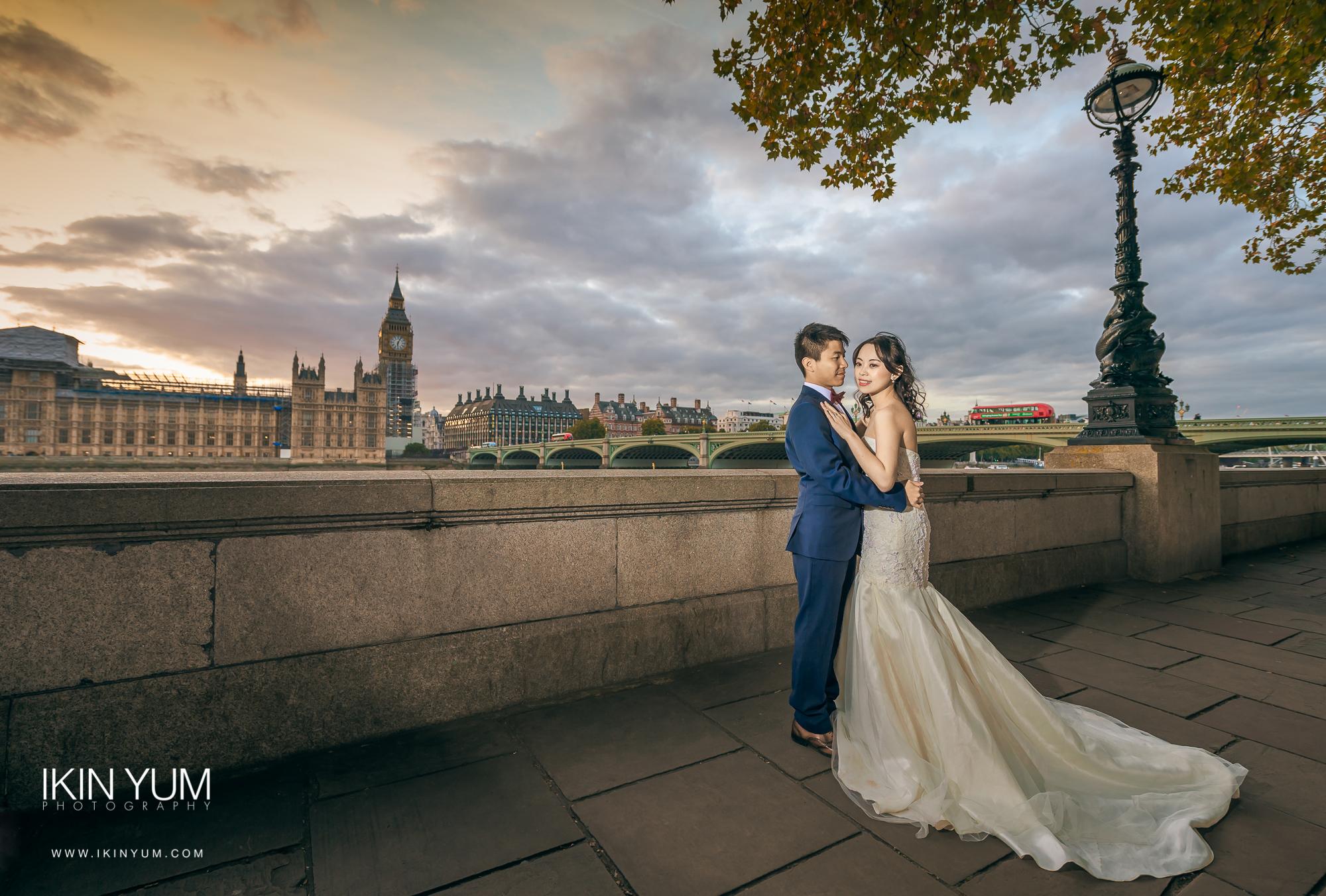 Chloe & Carlos Pre-Wedding Shoot- Ikin Yum Photography-0120.jpg