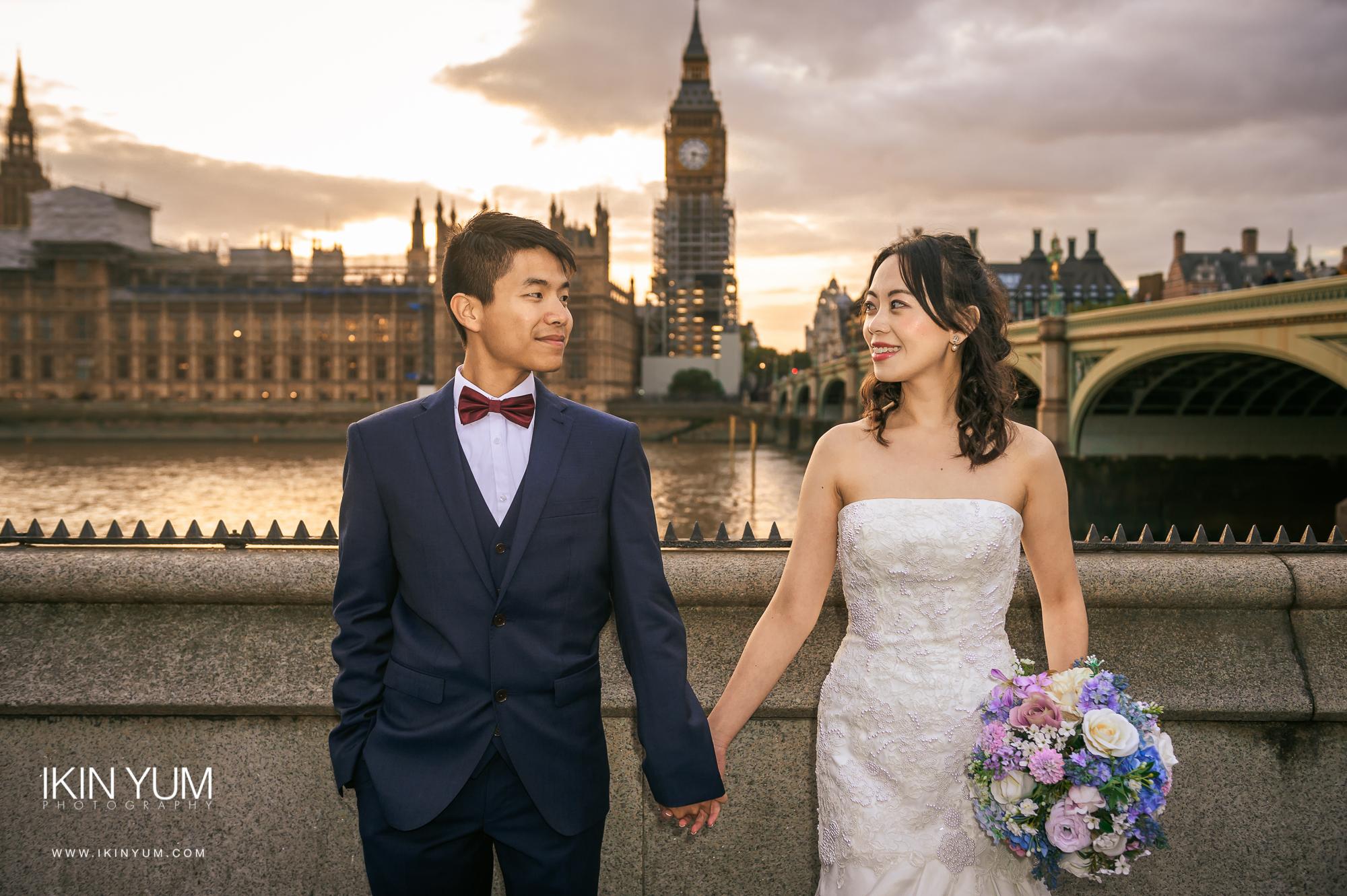 Chloe & Carlos Pre-Wedding Shoot- Ikin Yum Photography-0127.jpg
