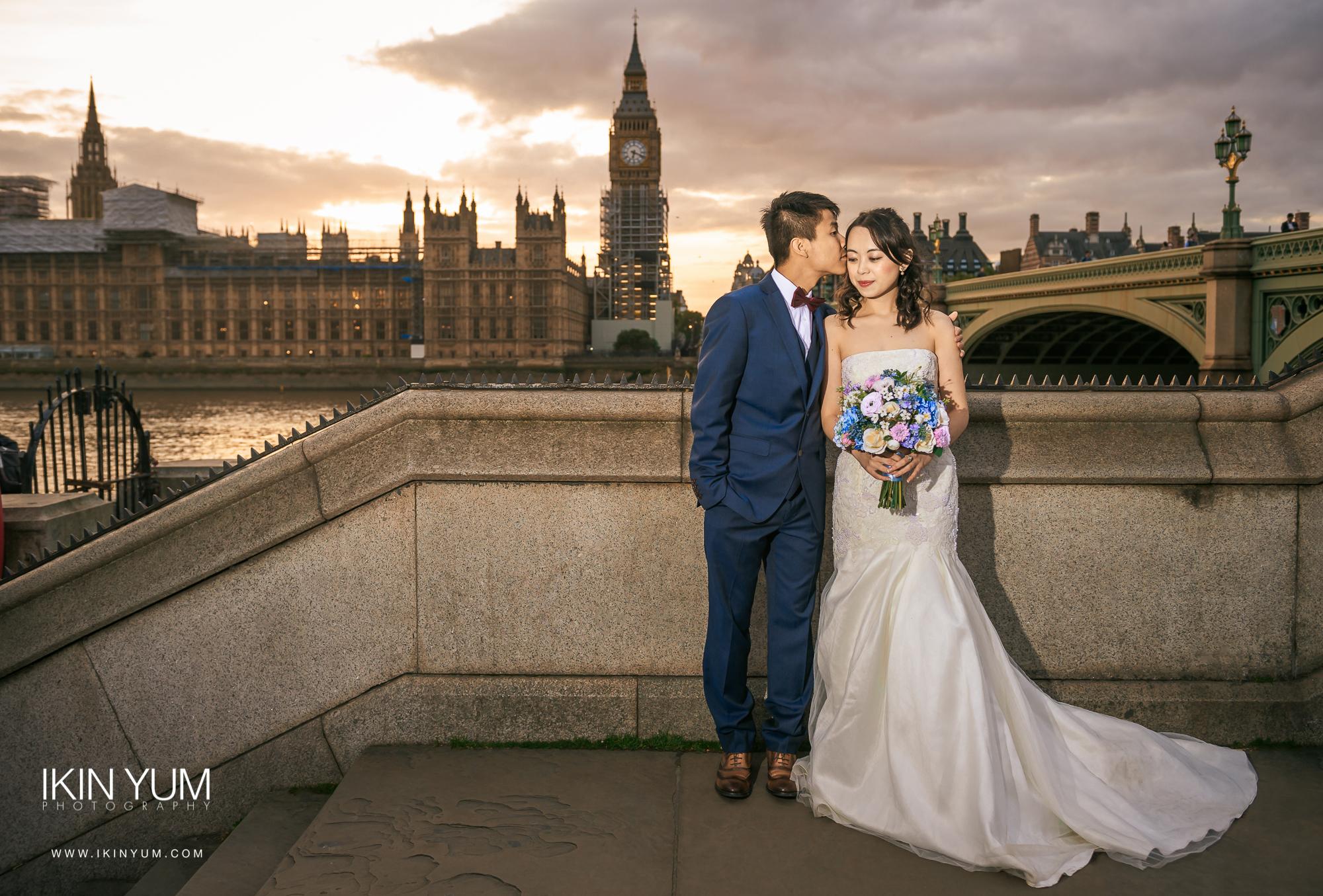 Chloe & Carlos Pre-Wedding Shoot- Ikin Yum Photography-0128.jpg