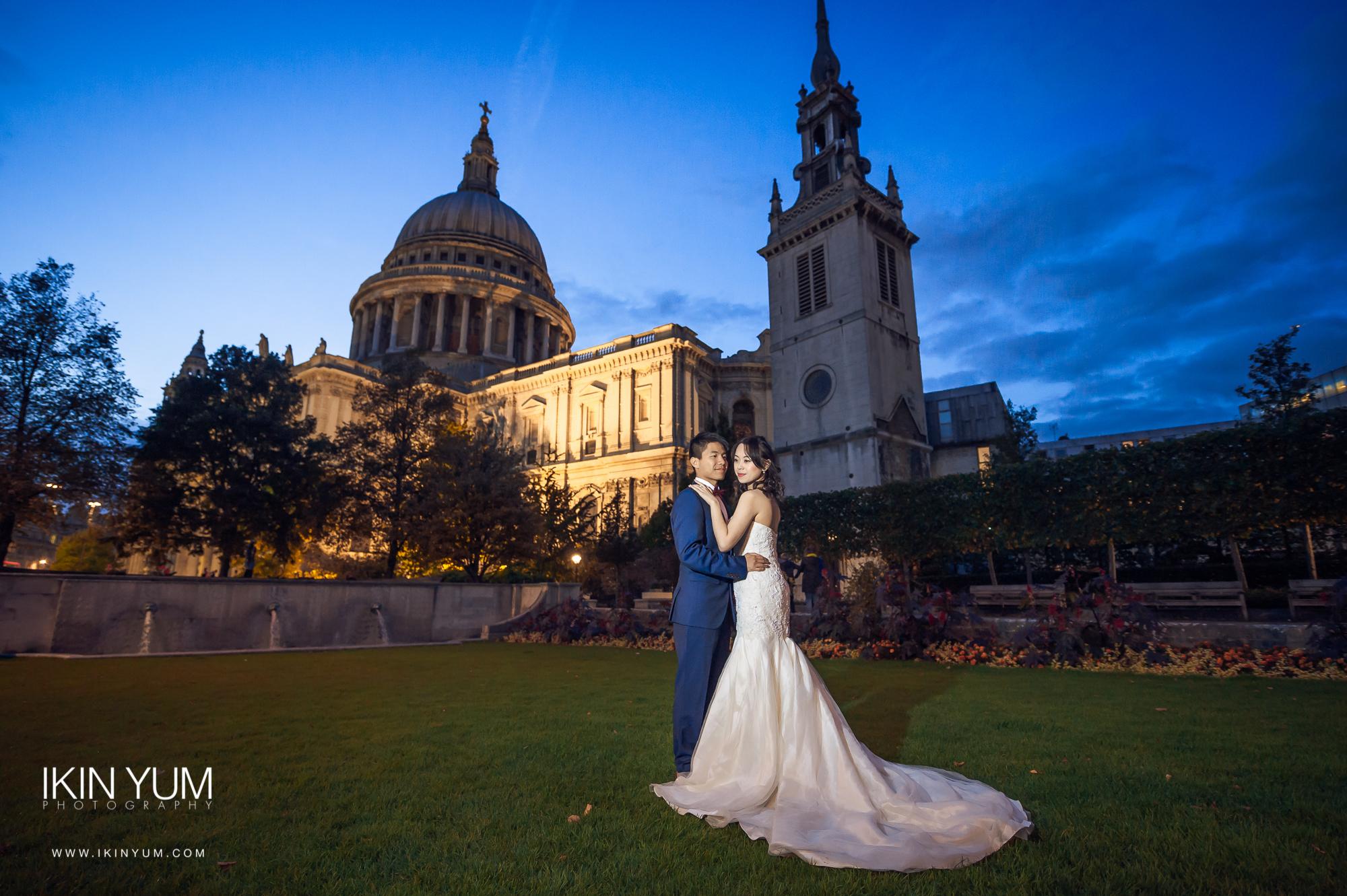 Chloe & Carlos Pre-Wedding Shoot- Ikin Yum Photography-0132.jpg