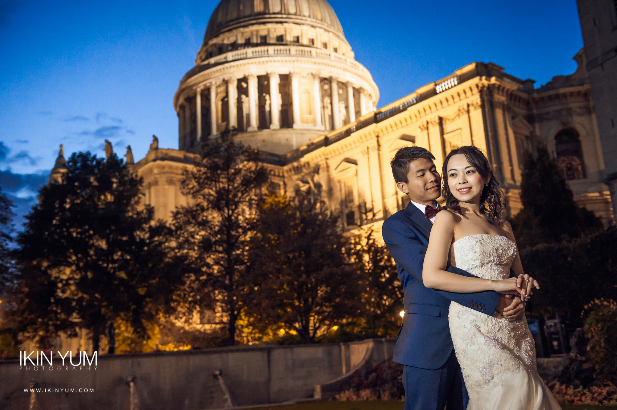 Chloe & Carlos Pre-Wedding Shoot- Ikin Yum Photography-0137.jpg