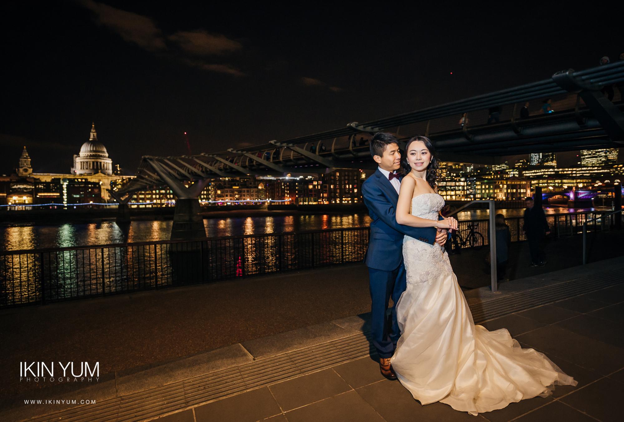 Chloe & Carlos Pre-Wedding Shoot- Ikin Yum Photography-0146.jpg