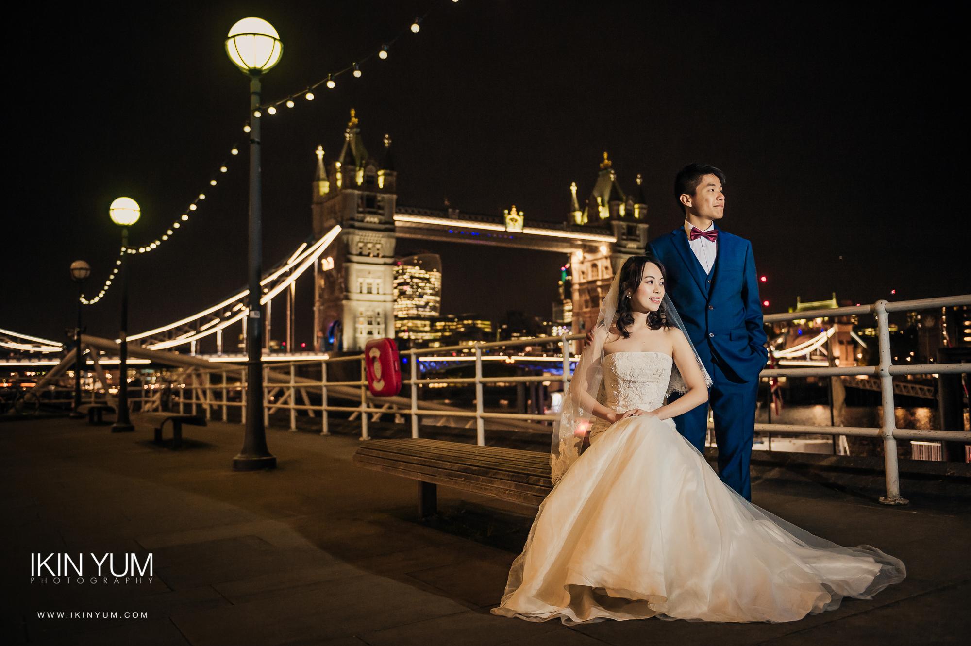 Chloe & Carlos Pre-Wedding Shoot- Ikin Yum Photography-0152.jpg