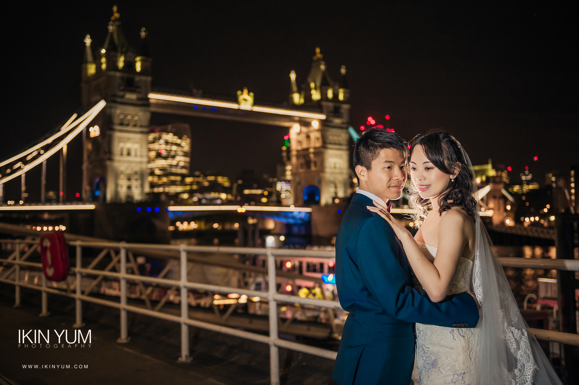 Chloe & Carlos Pre-Wedding Shoot- Ikin Yum Photography-0157.jpg