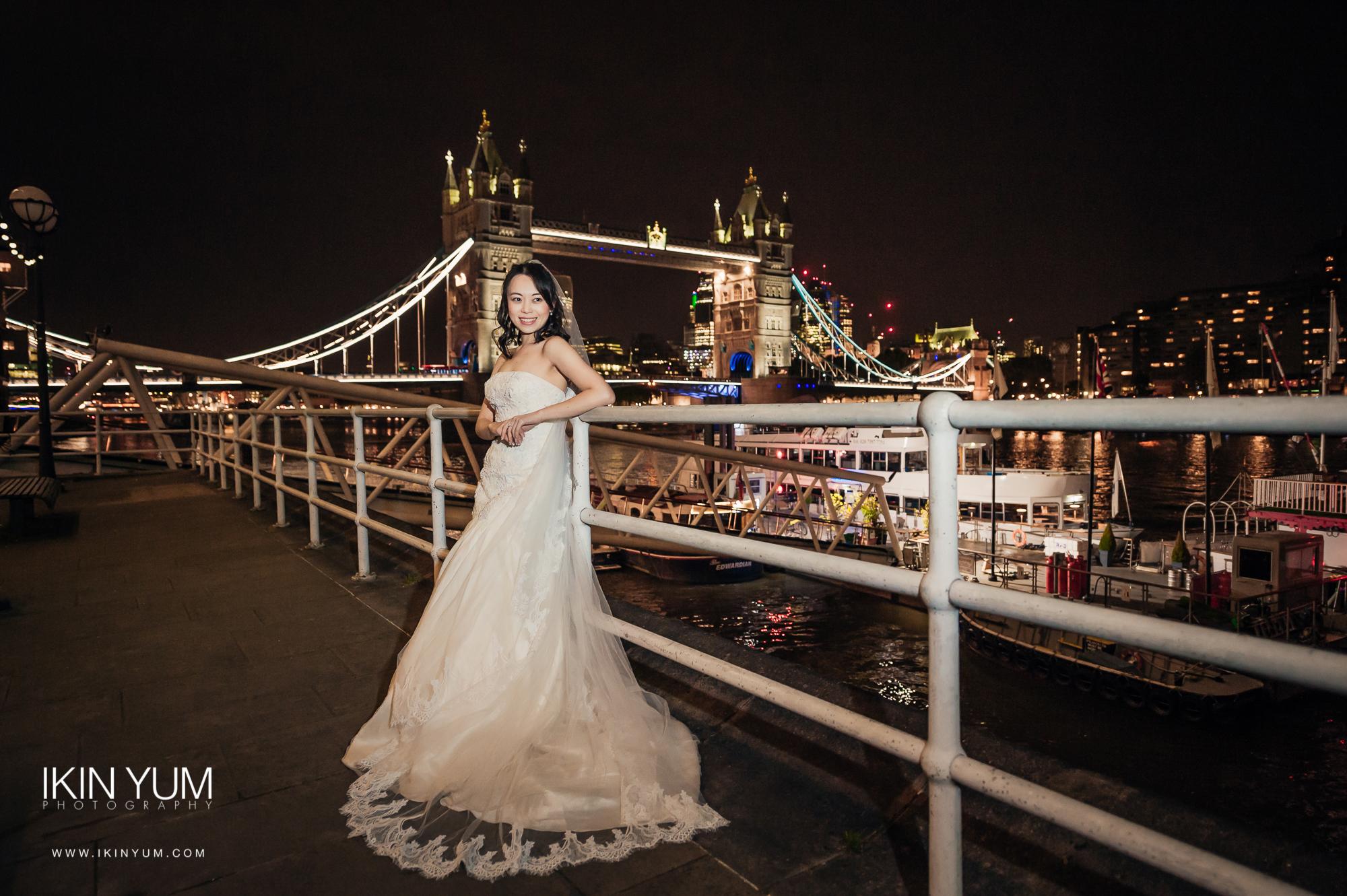 Chloe & Carlos Pre-Wedding Shoot- Ikin Yum Photography-0165.jpg
