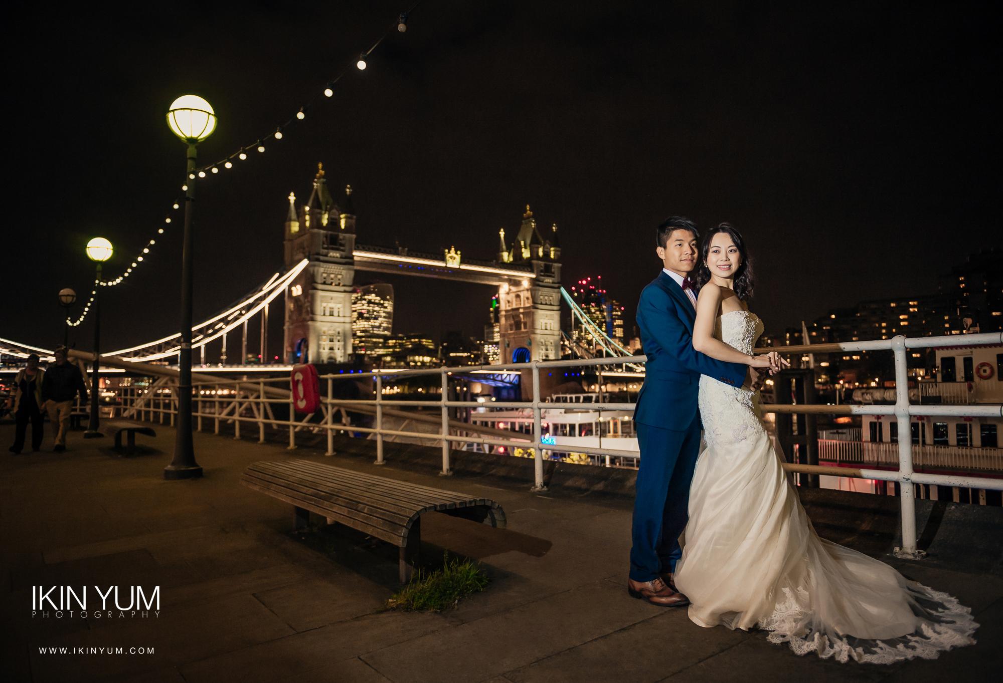 Chloe & Carlos Pre-Wedding Shoot- Ikin Yum Photography-0161.jpg