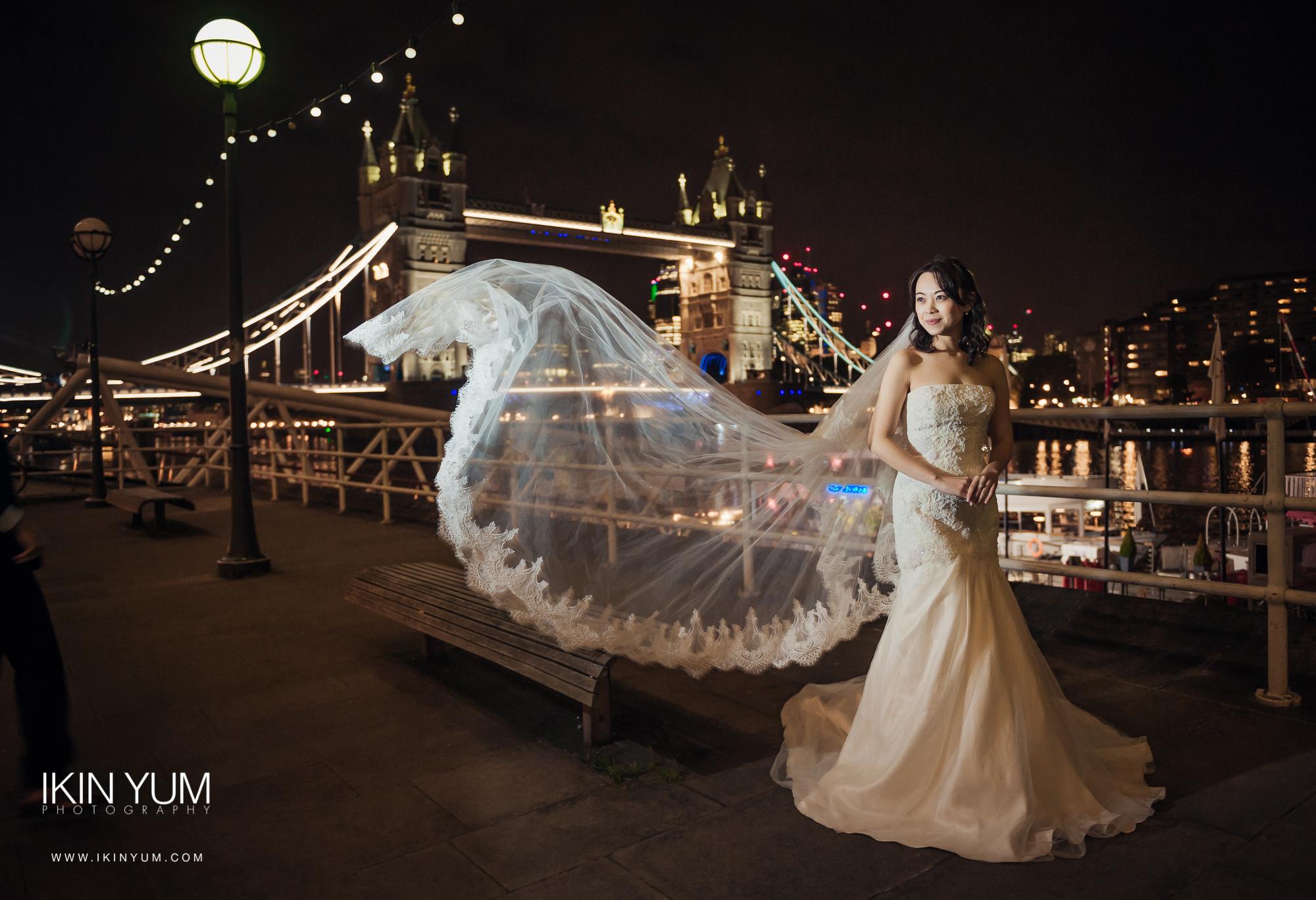 Chloe & Carlos Pre-Wedding Shoot- Ikin Yum Photography-0173.jpg