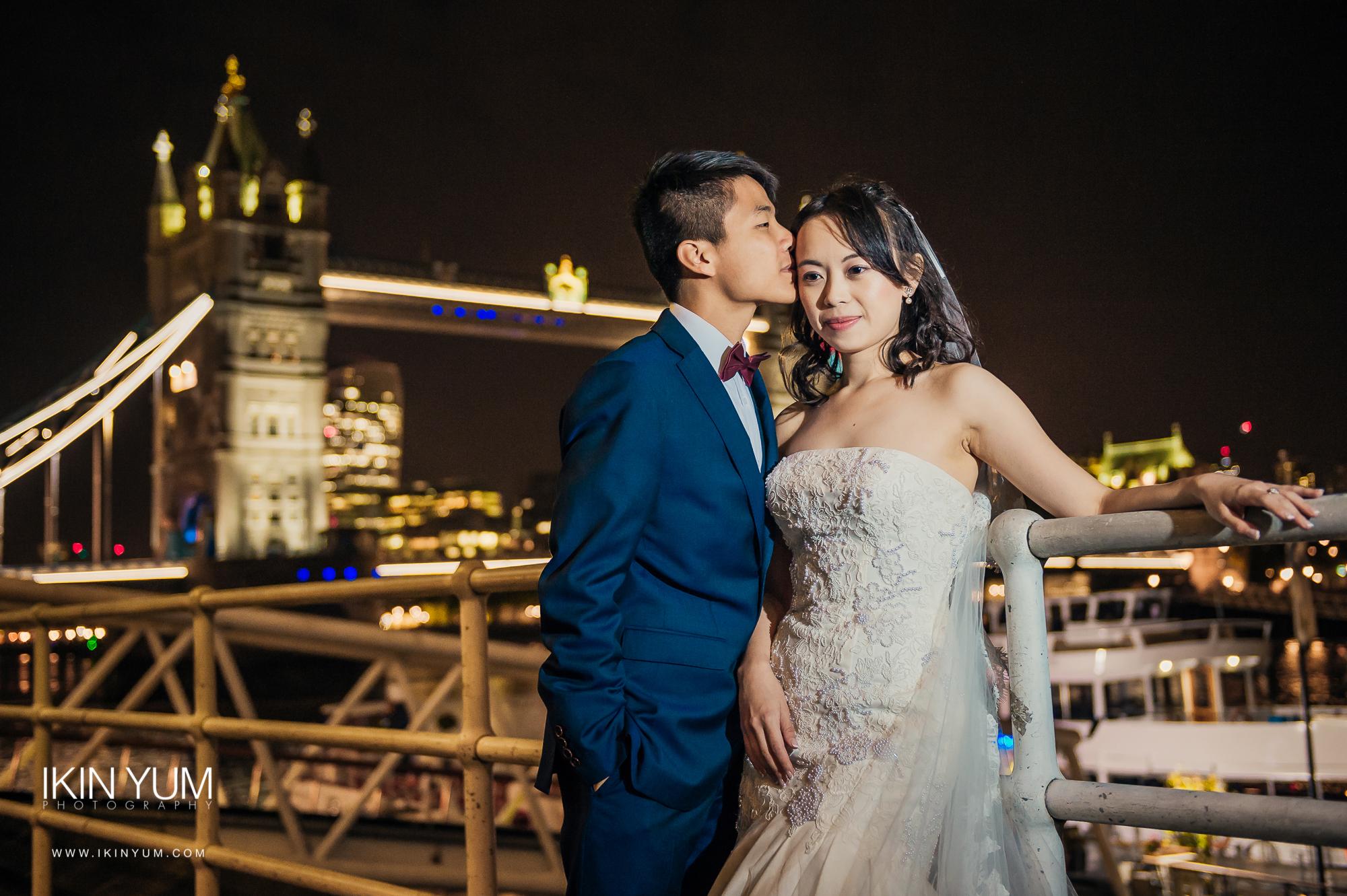 Chloe & Carlos Pre-Wedding Shoot- Ikin Yum Photography-0170.jpg
