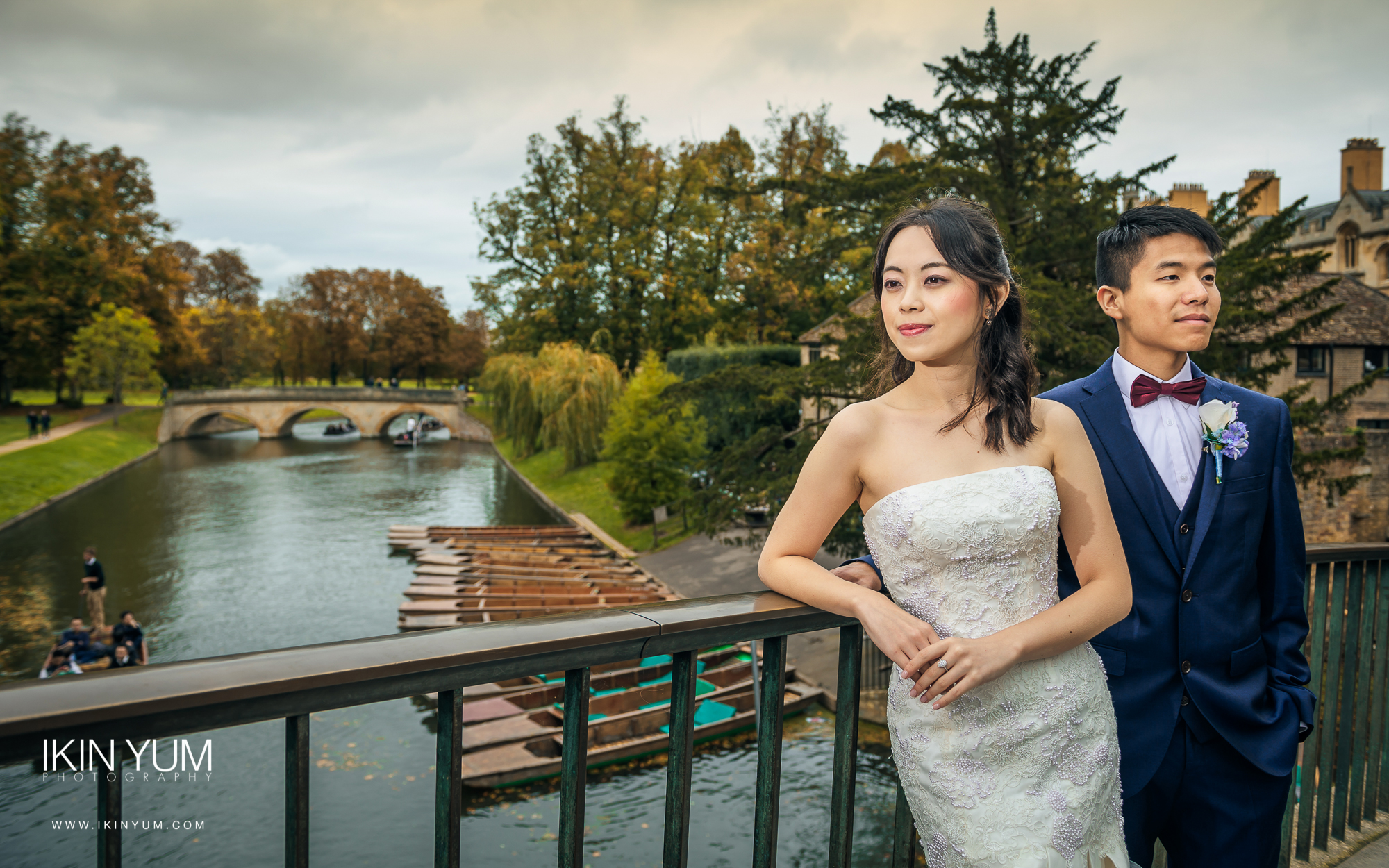Chloe & Carlos Pre-Wedding Shoot- Ikin Yum Photography-0026.jpg