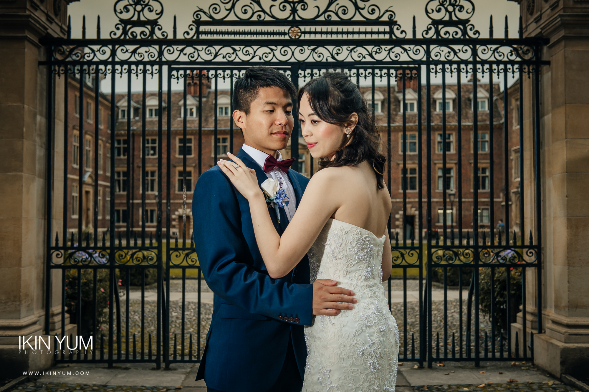 Chloe & Carlos Pre-Wedding Shoot- Ikin Yum Photography-0078.jpg