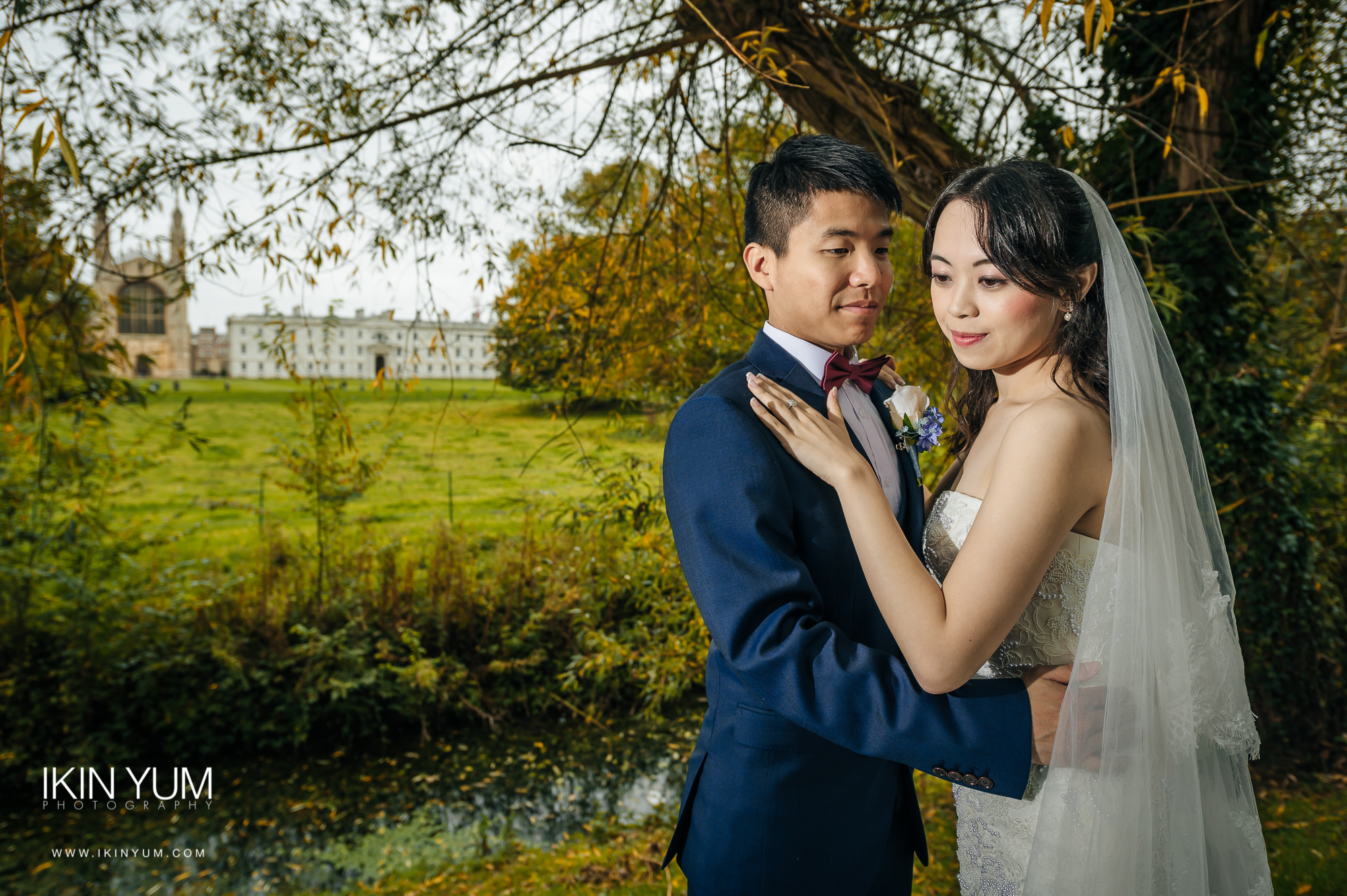 Chloe & Carlos Pre-Wedding Shoot- Ikin Yum Photography-0032.jpg