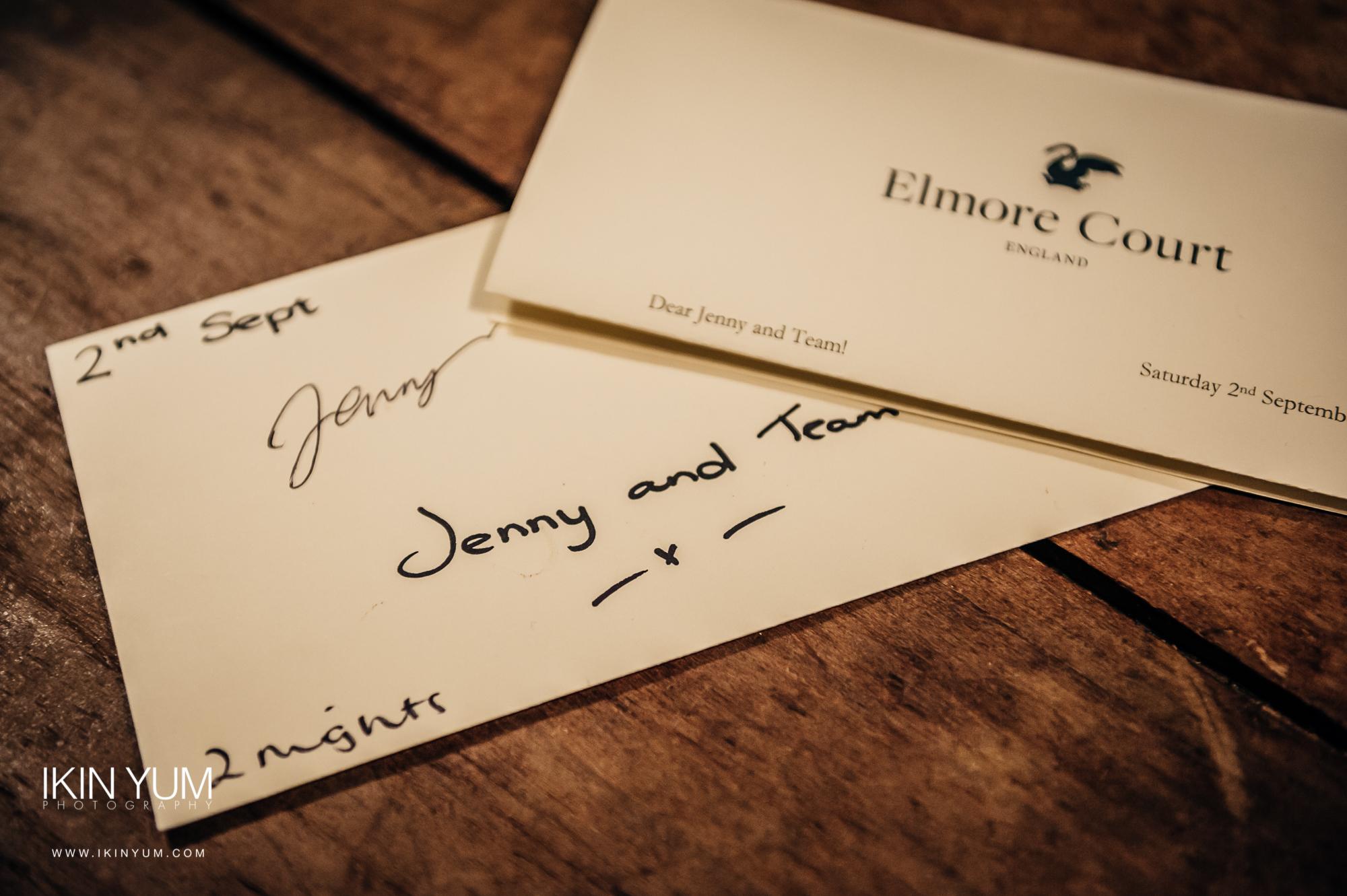 Elmore Court Wedding- Ikin Yum Photography-0003.jpg