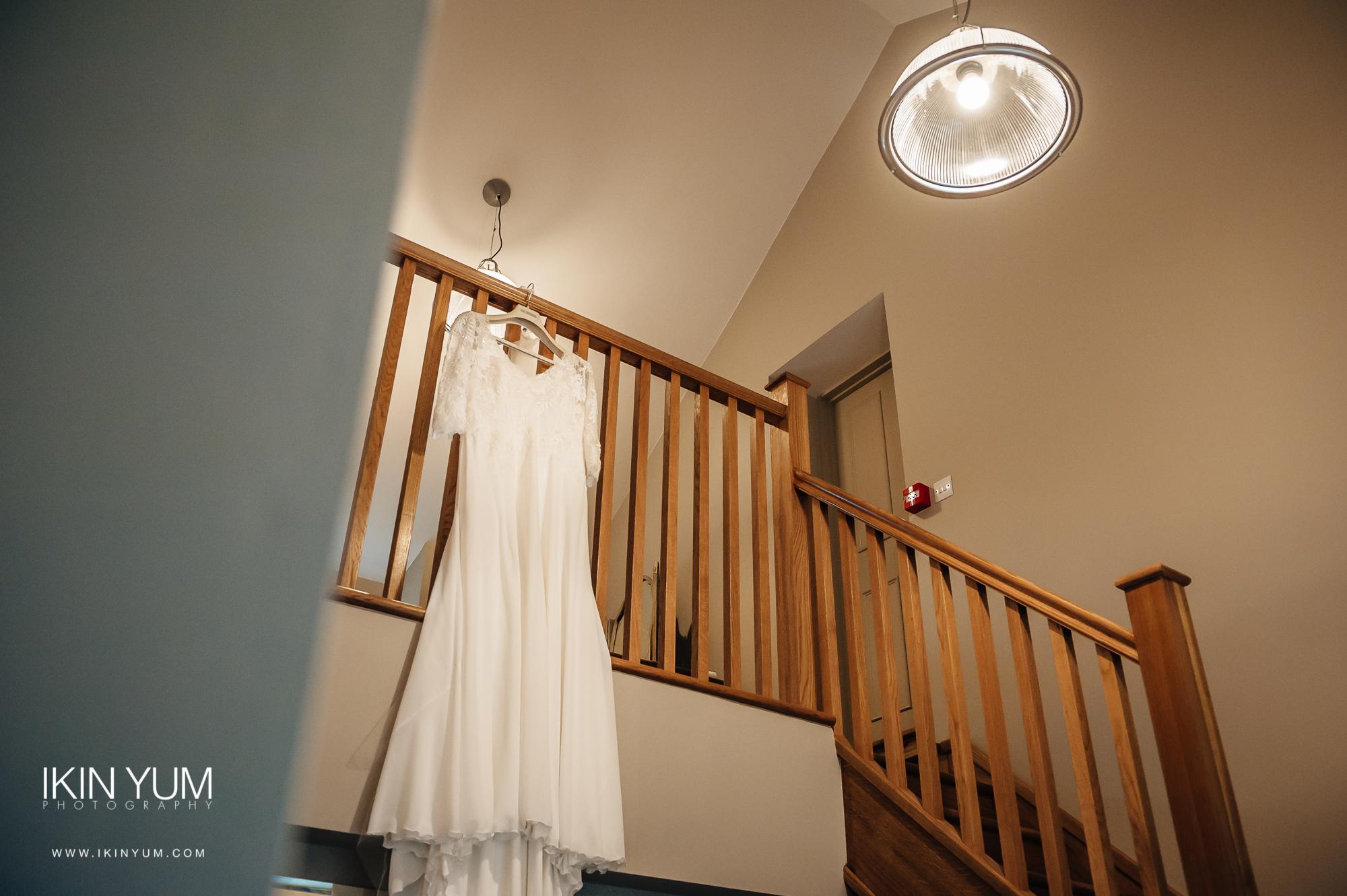 Elmore Court Wedding- Ikin Yum Photography-0004.jpg