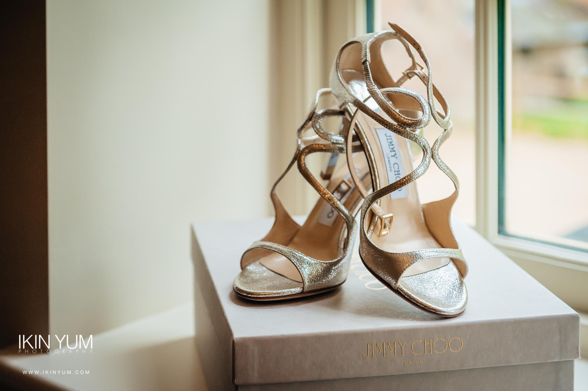 Elmore Court Wedding- Ikin Yum Photography-0008.jpg