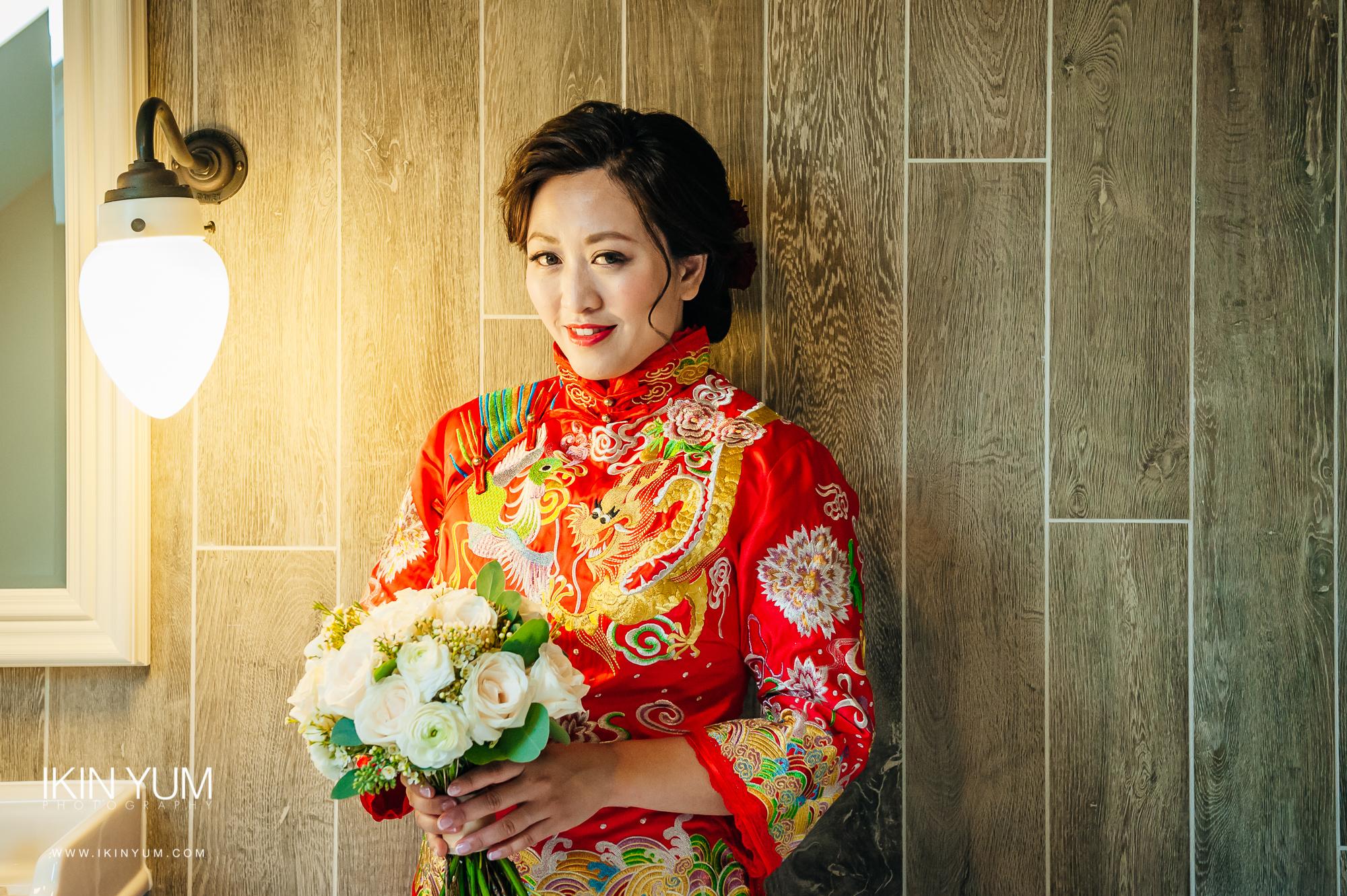 Elmore Court Wedding- Ikin Yum Photography-0019.jpg