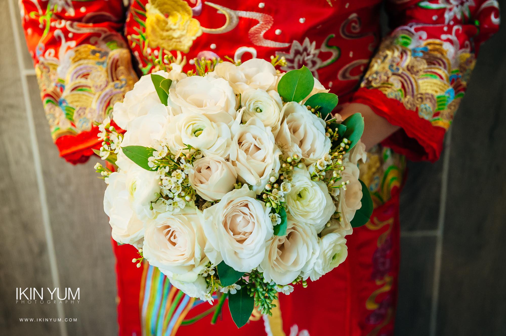 Elmore Court Wedding- Ikin Yum Photography-0017.jpg
