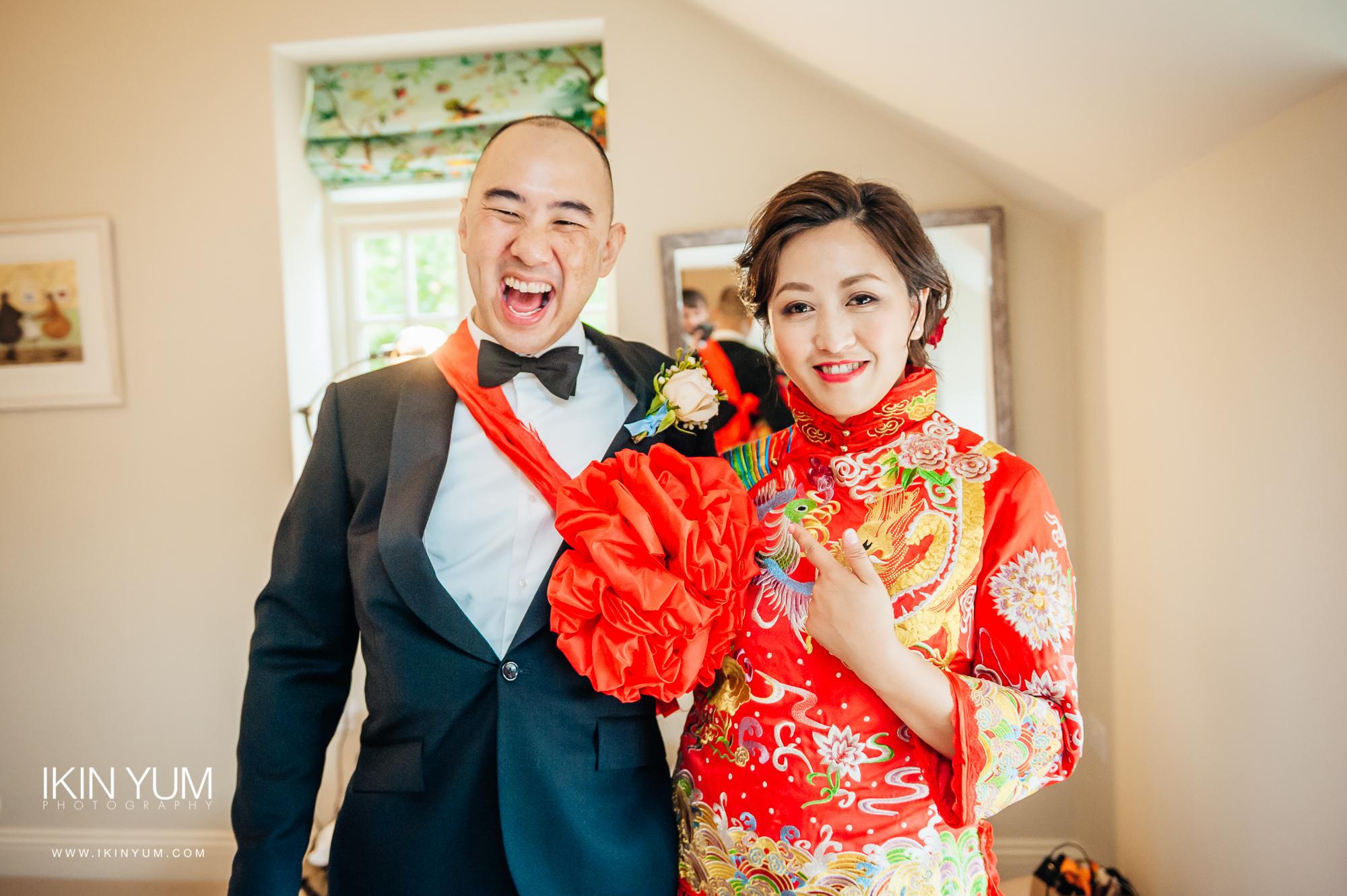 Elmore Court Wedding- Ikin Yum Photography-0027.jpg