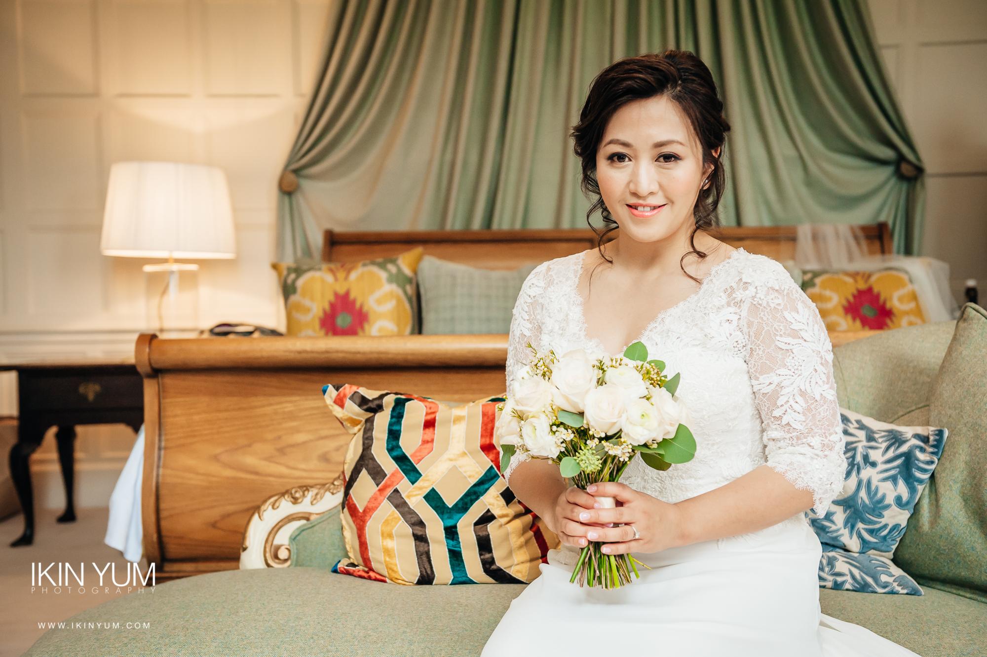 Elmore Court Wedding- Ikin Yum Photography-0049.jpg
