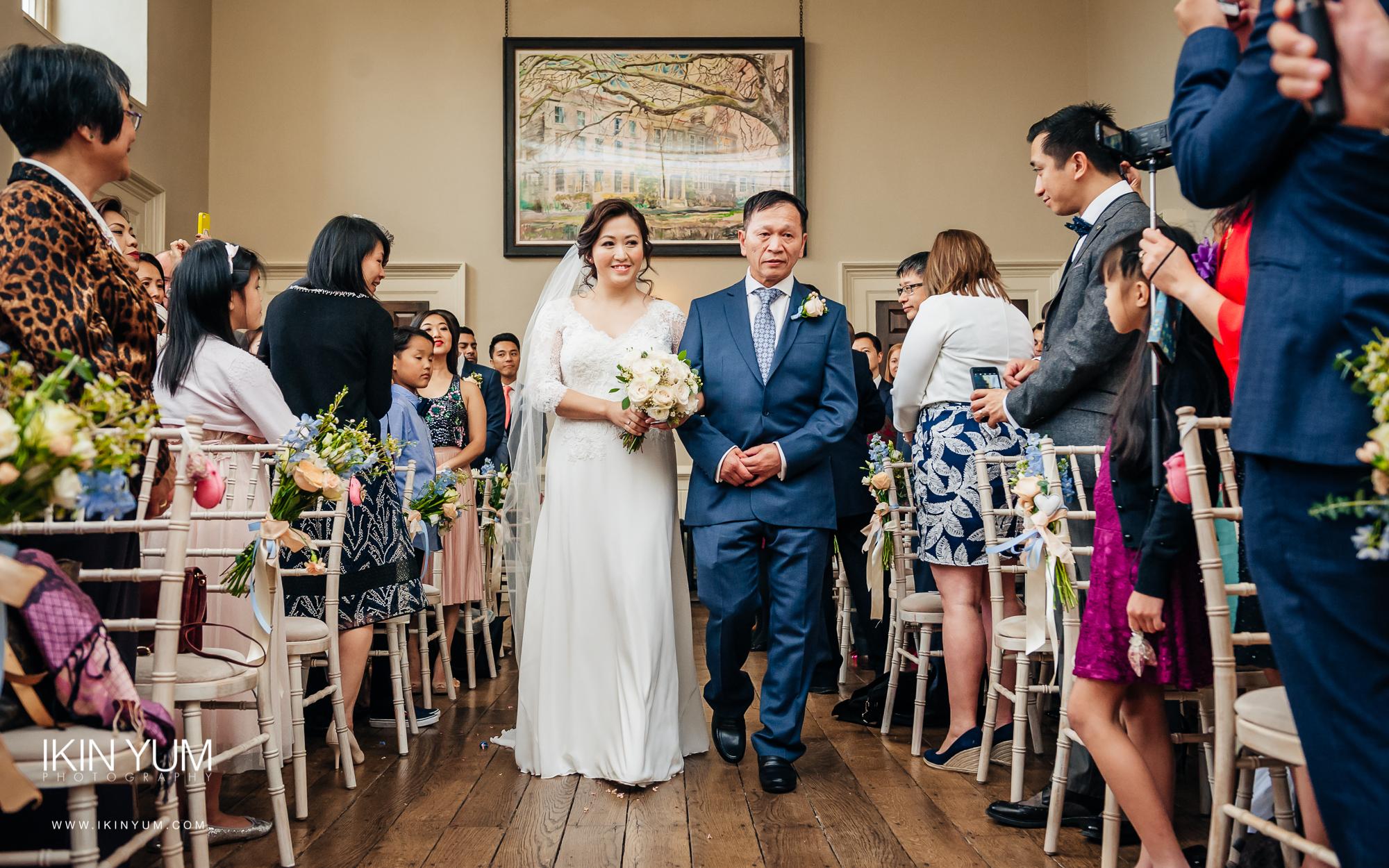 Elmore Court Wedding- Ikin Yum Photography-0053.jpg