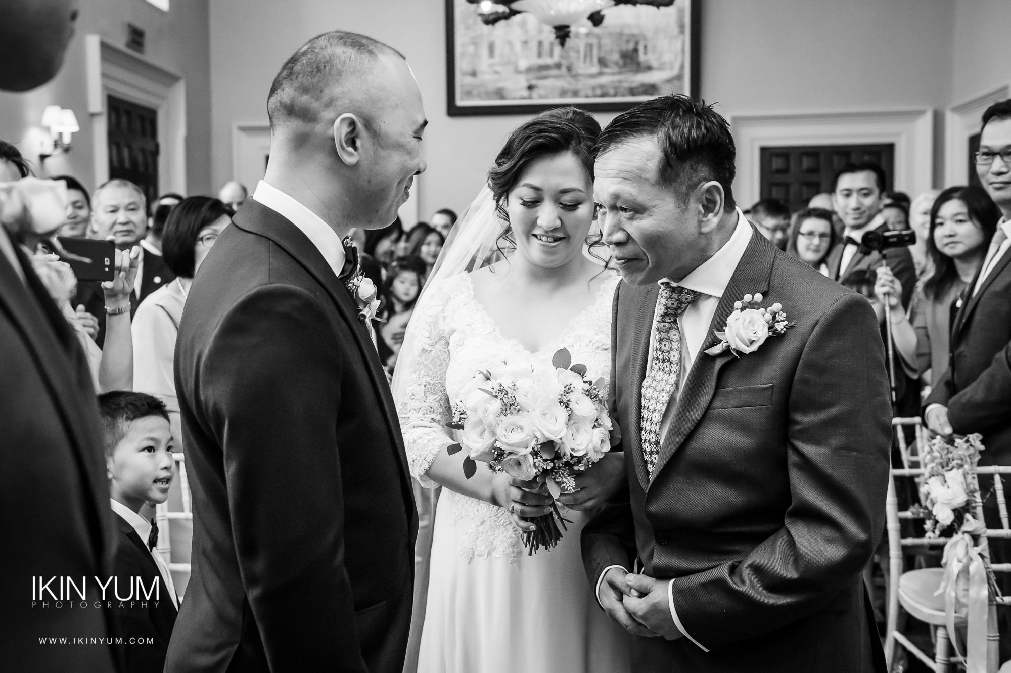 Elmore Court Wedding- Ikin Yum Photography-0054.jpg