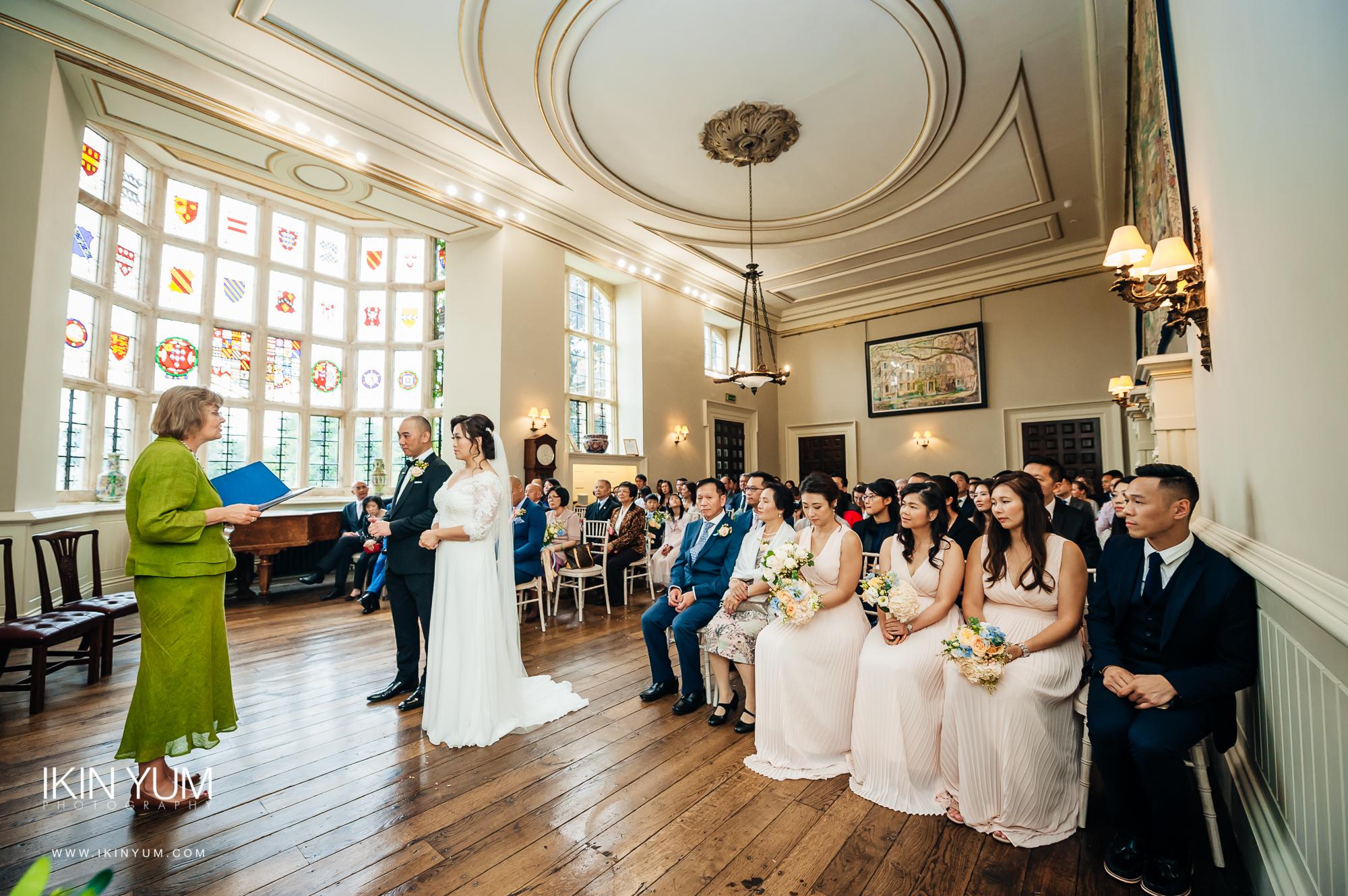 Elmore Court Wedding- Ikin Yum Photography-0055.jpg