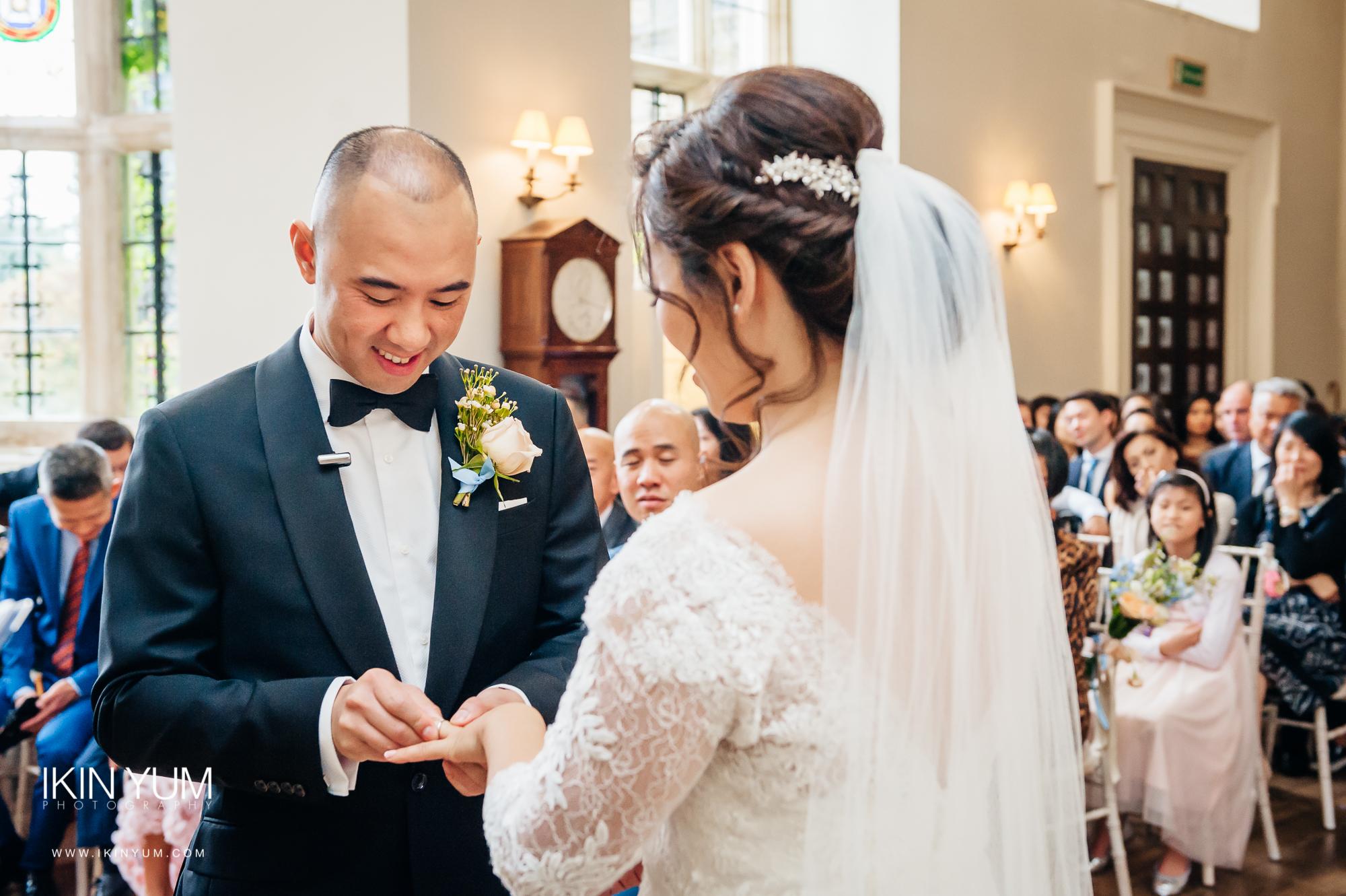 Elmore Court Wedding- Ikin Yum Photography-0057.jpg