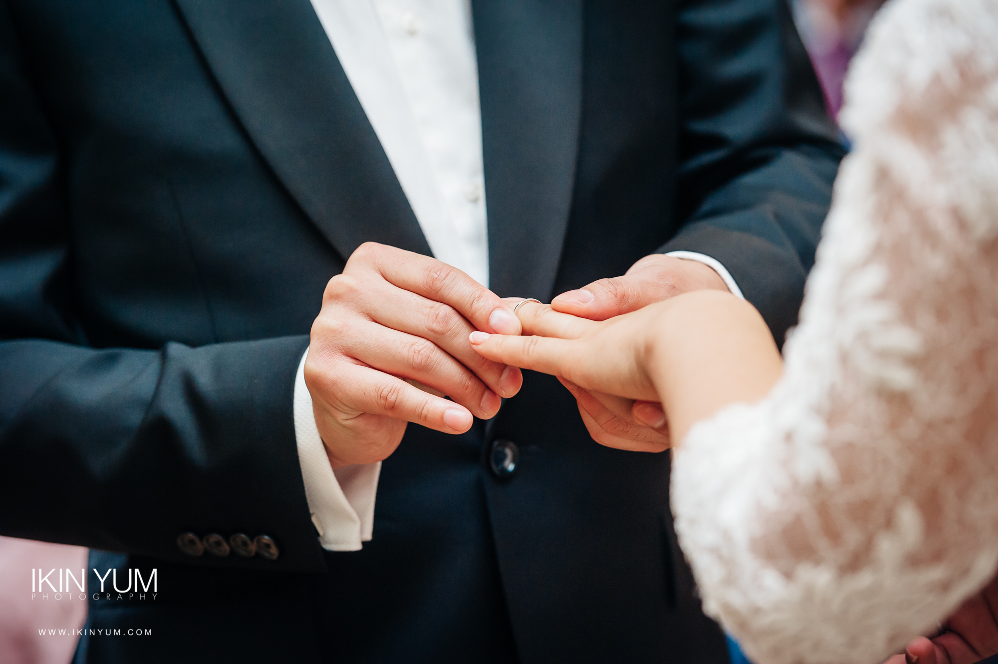 Elmore Court Wedding- Ikin Yum Photography-0058.jpg