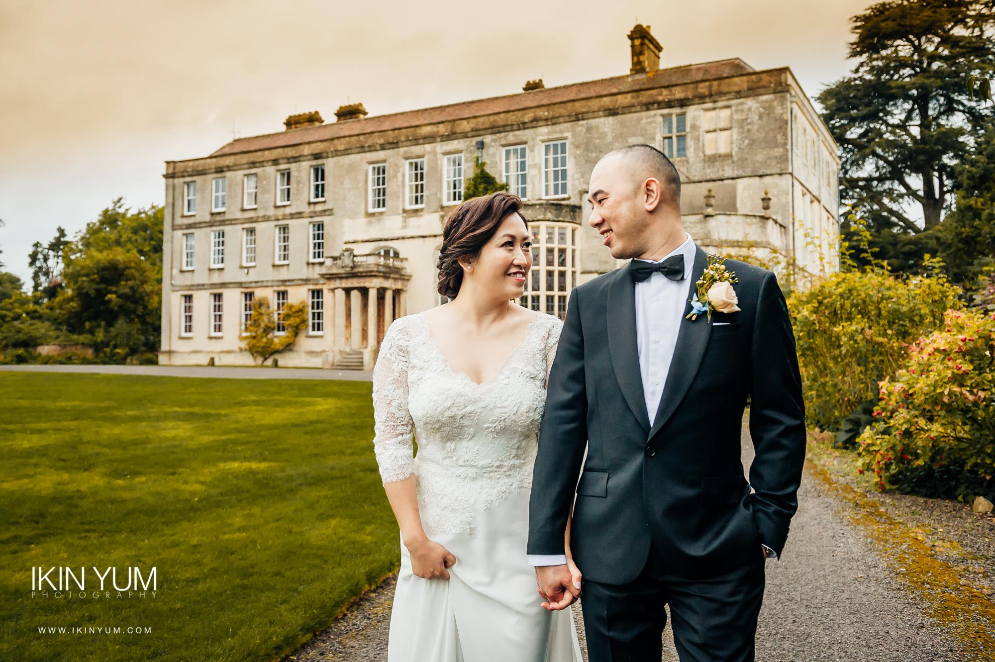 Elmore Court Wedding- Ikin Yum Photography-0074.jpg